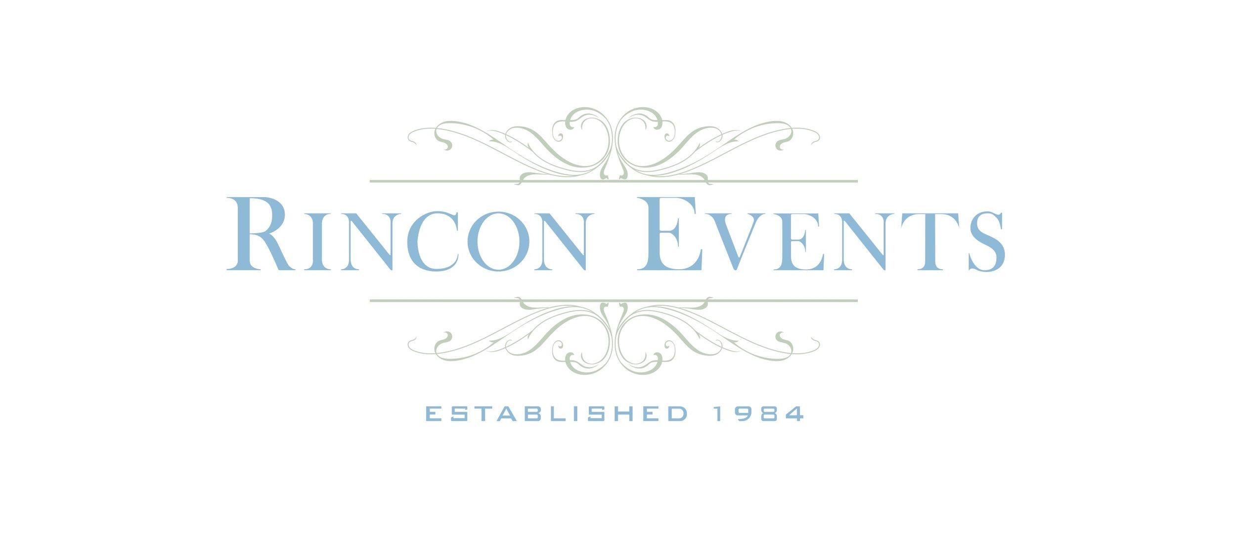 Rincon_Events_Vector_Logo.jpg