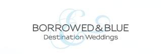 borrowed_and_blue_logo.258121822_large.jpg