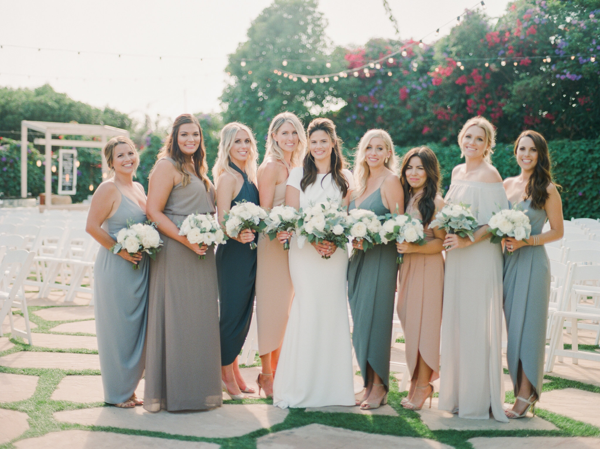 Film-Wedding-Carpinteria-13.jpg