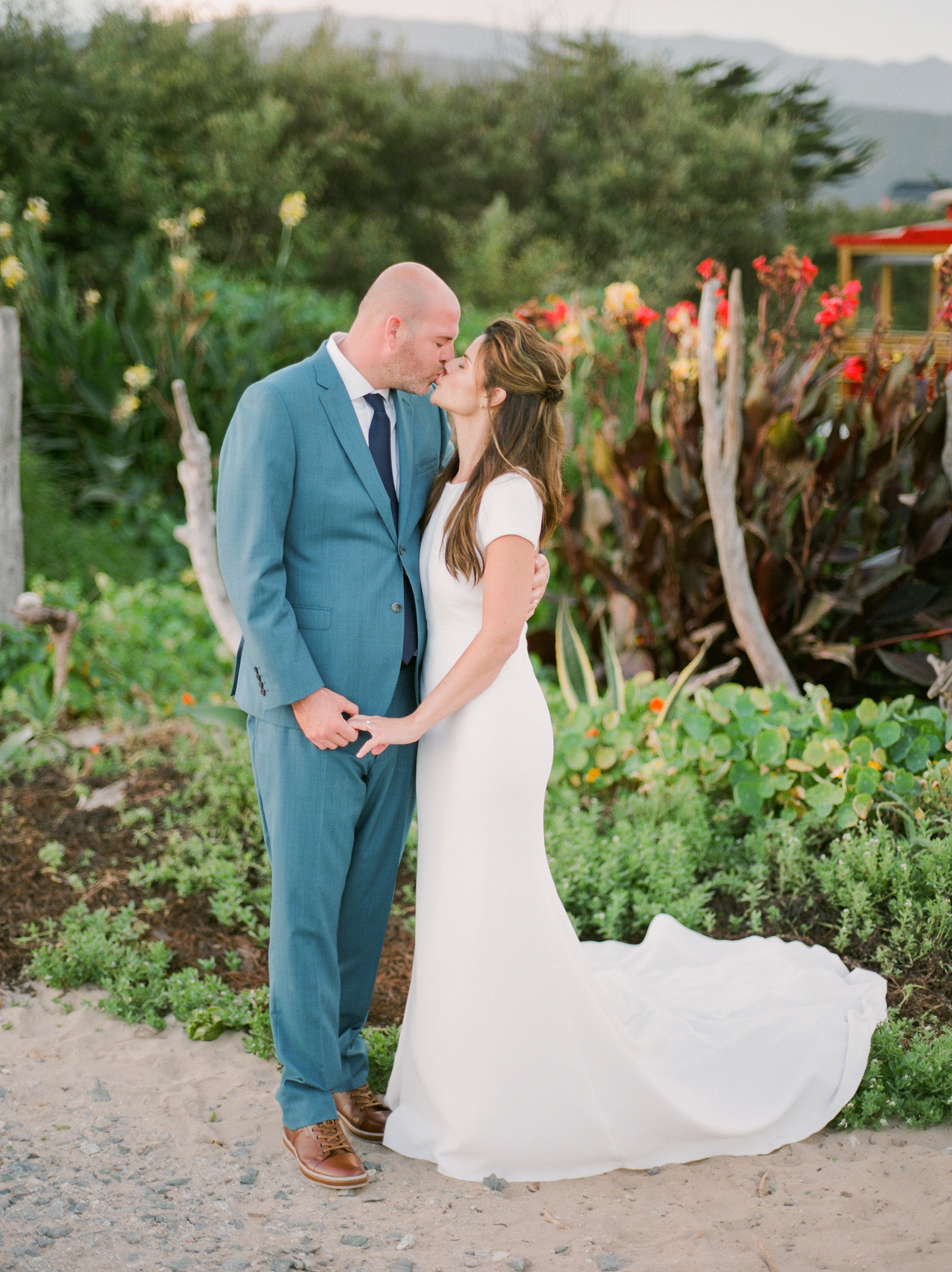 Film-Wedding-Carpinteria-4.jpg