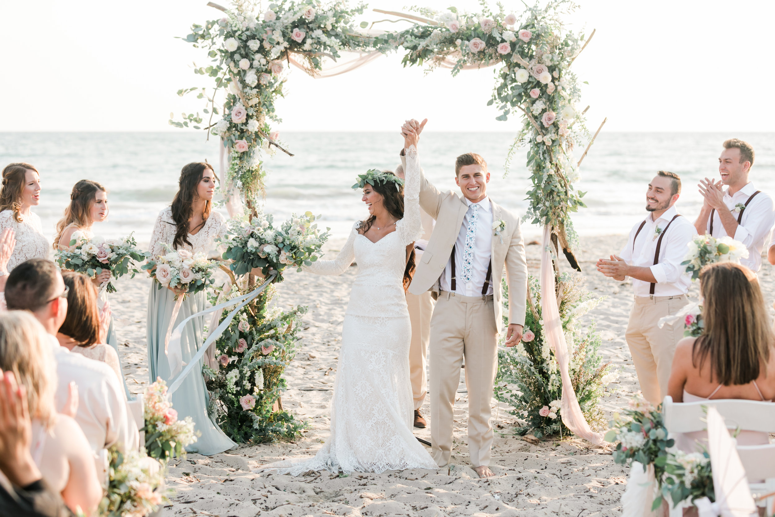 Destination Beach Wedding_Valorie Darling Photography-2310.jpg