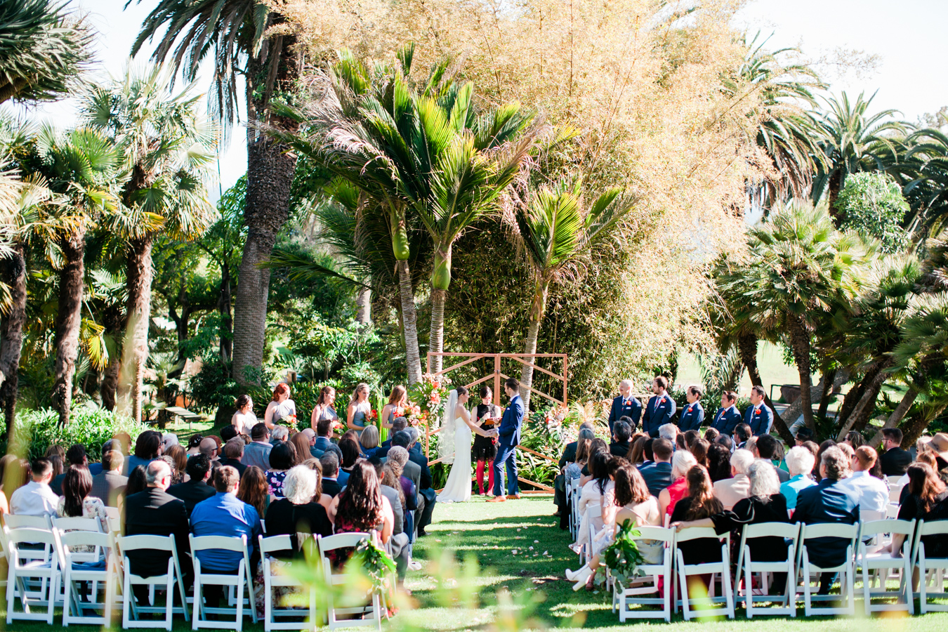 INSTAGRAM_Santa_Barbara_Zoo_Wedding-127.jpg