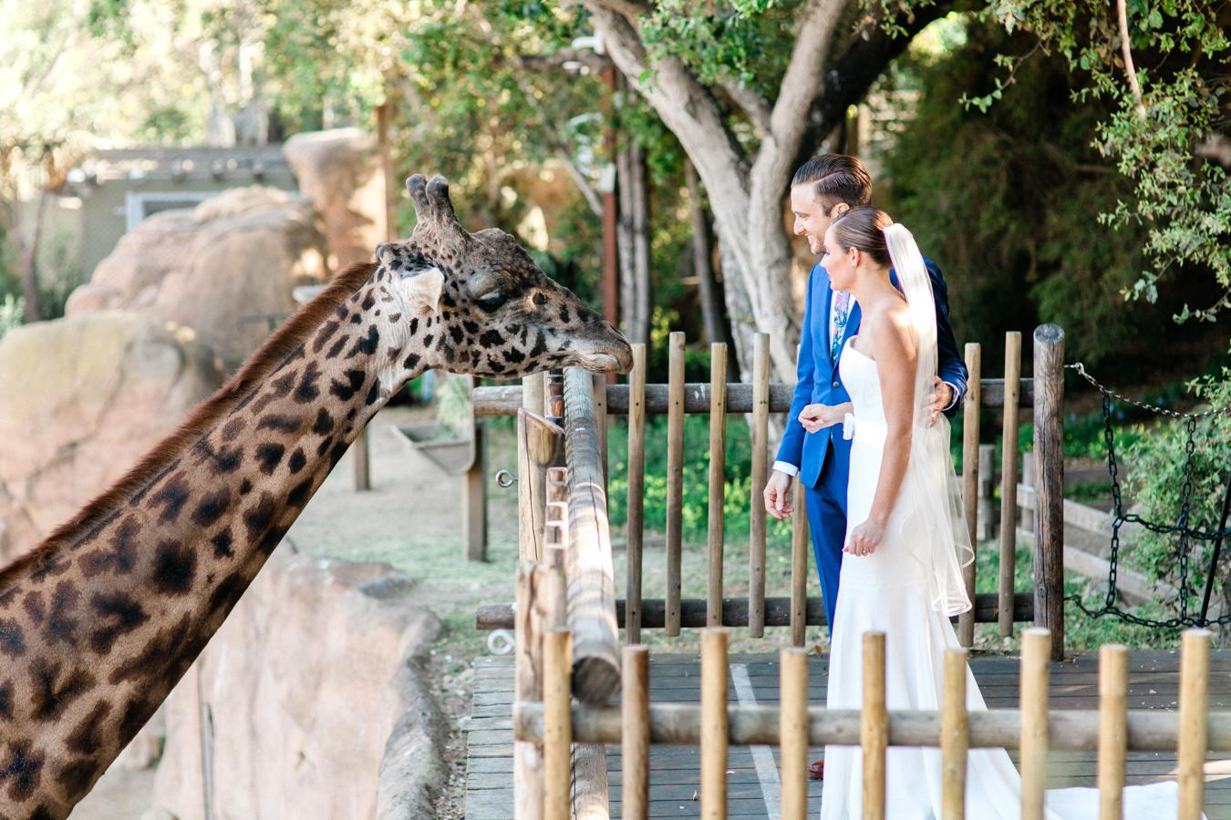 INSTAGRAM_Santa_Barbara_Zoo_Wedding-148.jpg