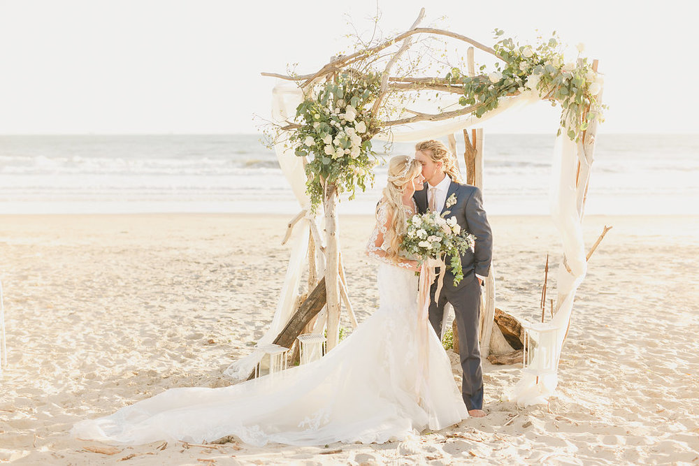 Holly & quinn - KRISTEN BOOTH PHOTOGRAPHY