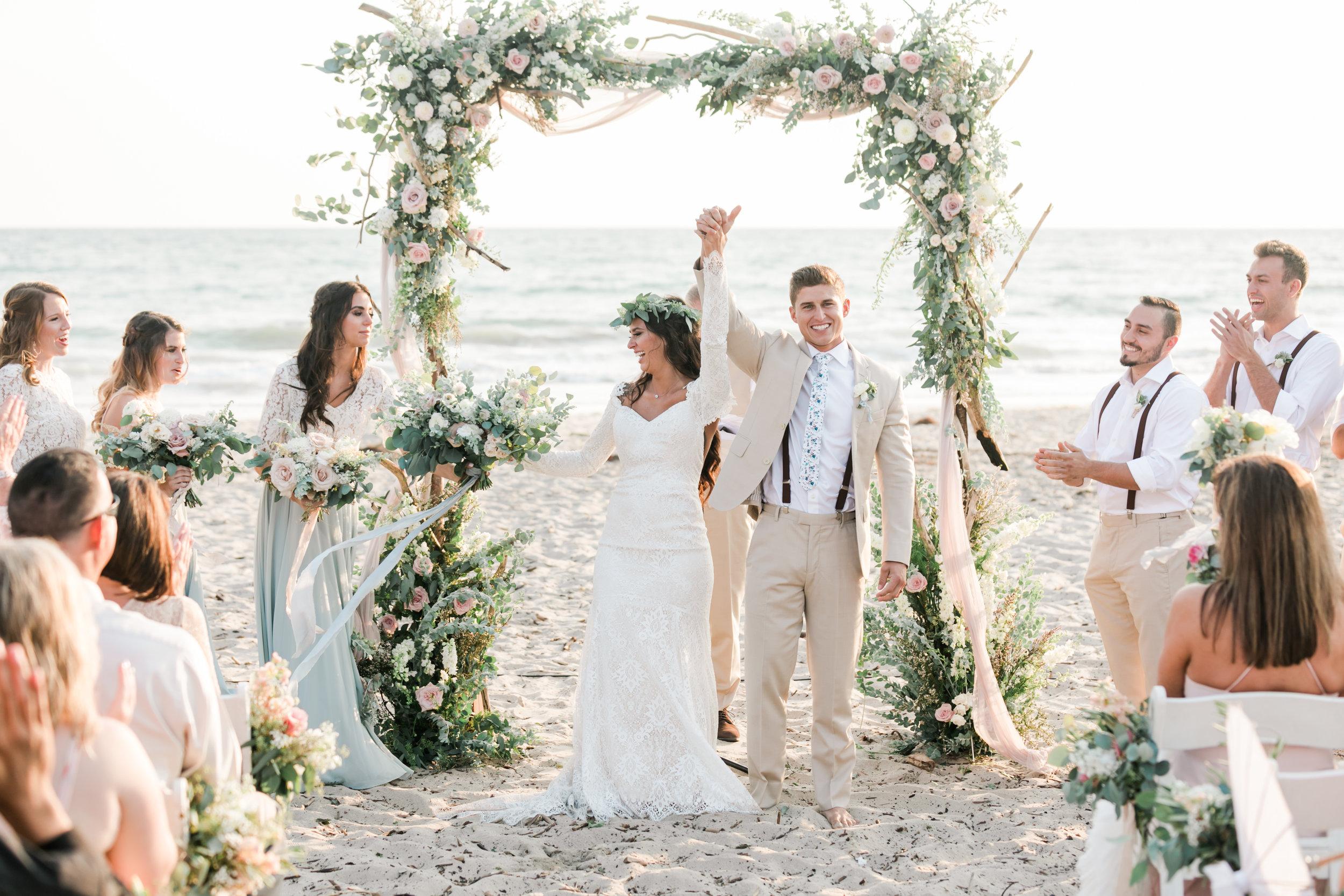 Destination Beach Wedding_Valorie Darling Photography-2310.jpg