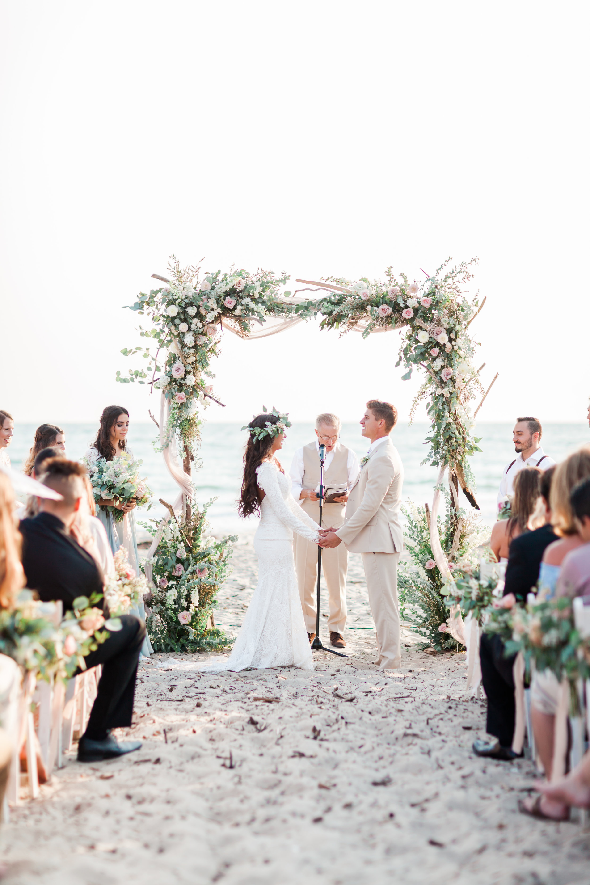 Destination Beach Wedding_Valorie Darling Photography-3157.jpg