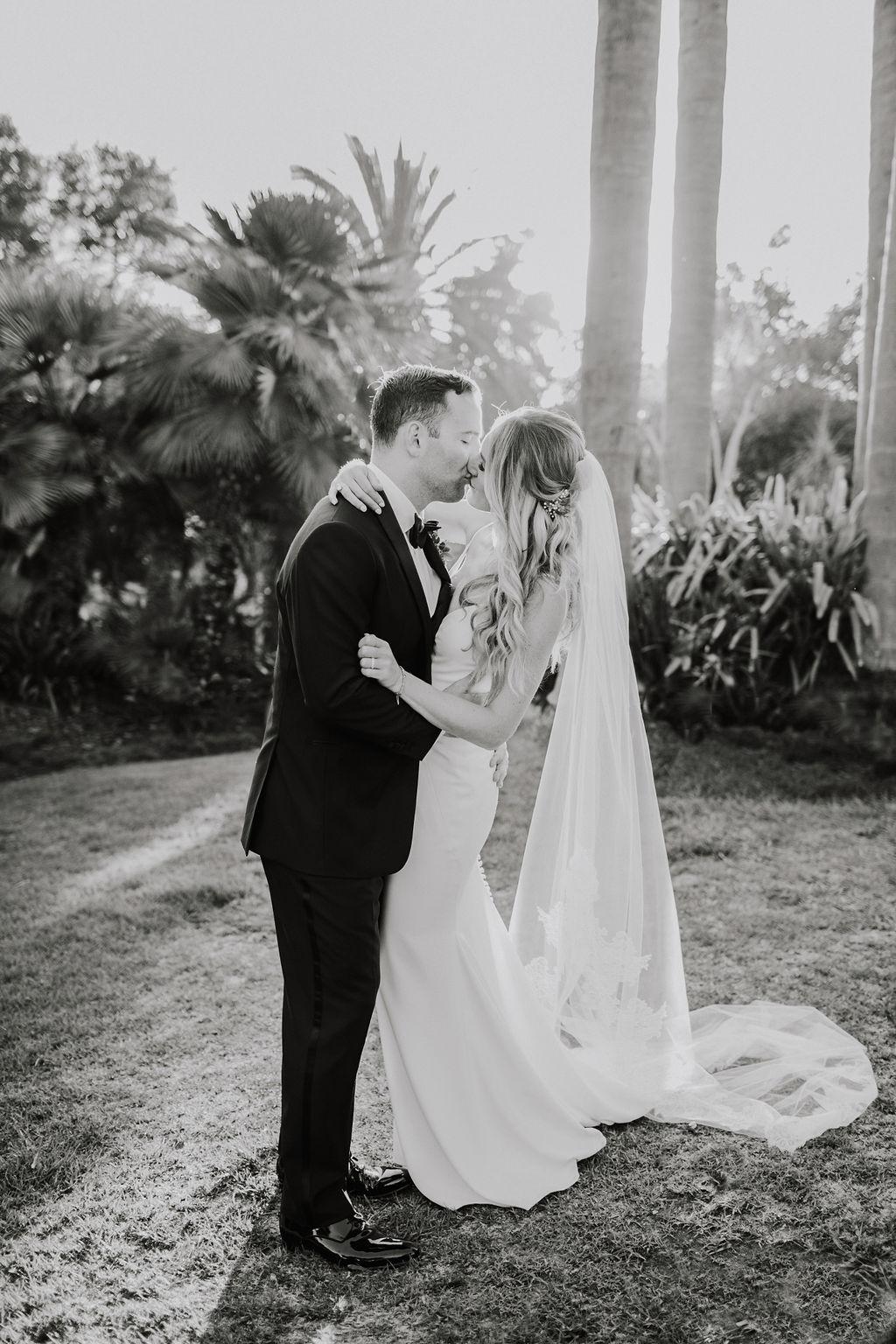 katieandjoey-married-teasers-16-102.jpg