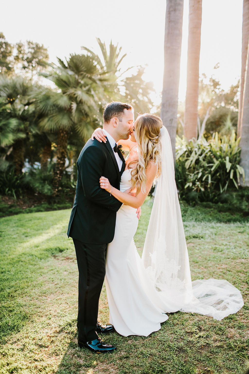 katieandjoey-married-teasers-16.jpg