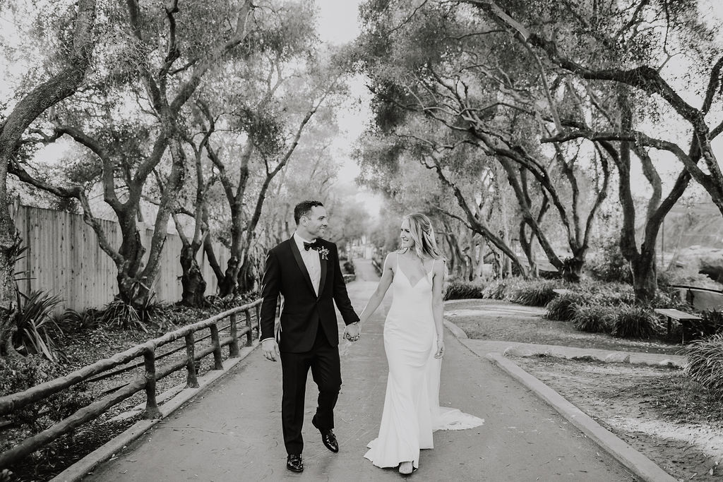 katieandjoey-married-teasers-17-103.jpg