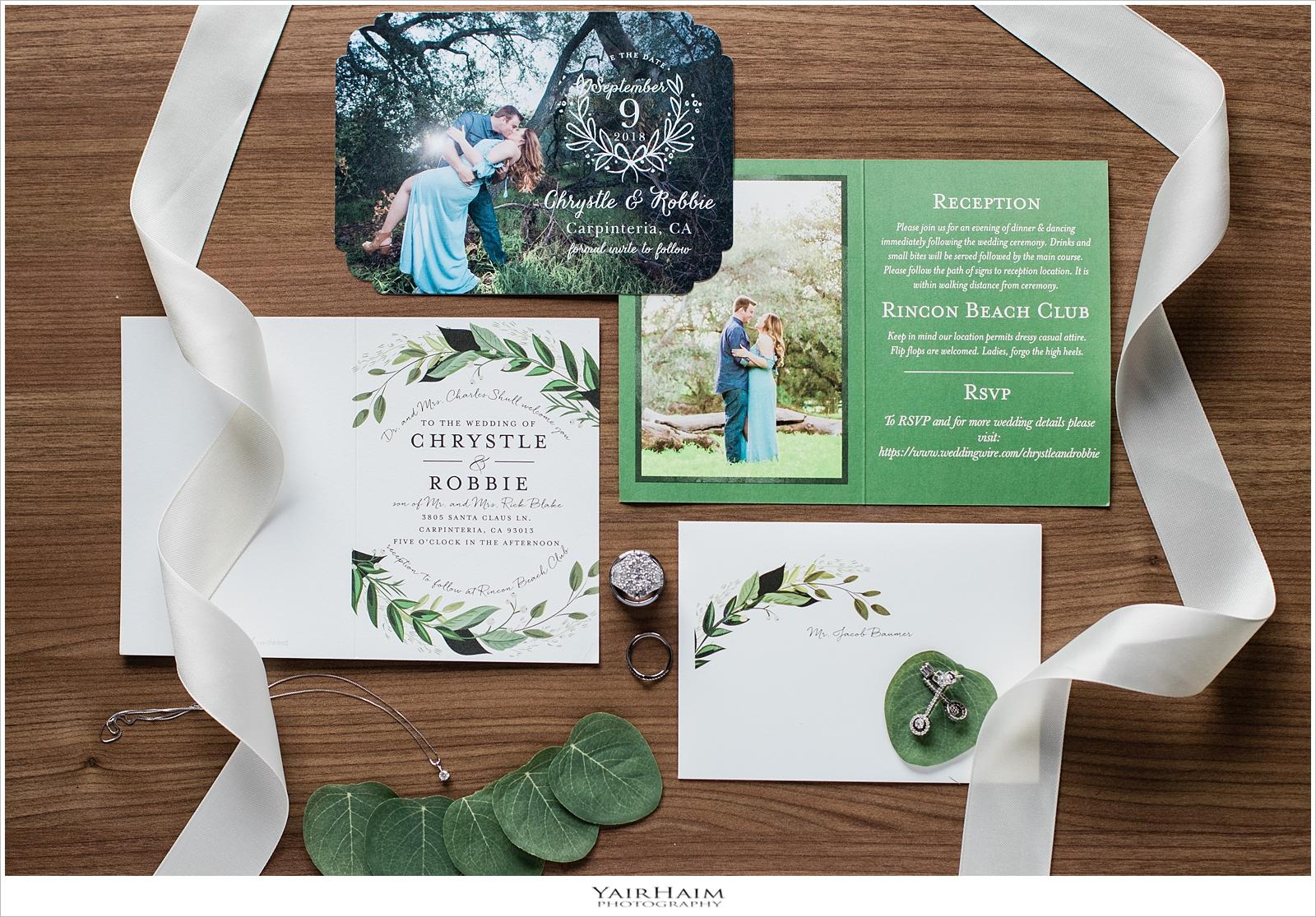 Chrystle-Robbie-wedding-photos-01.JPG