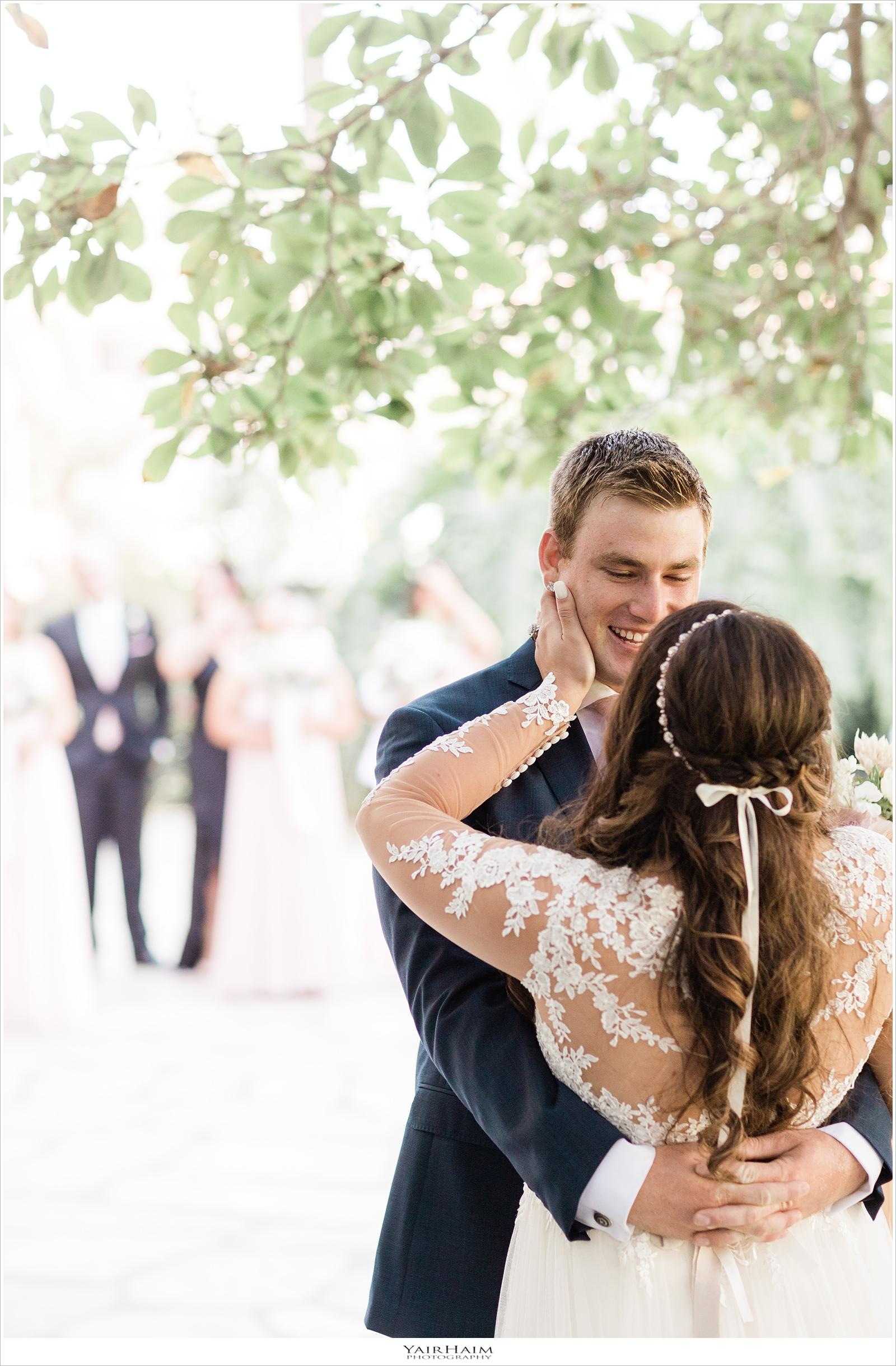 Chrystle-Robbie-wedding-photos-126.JPG