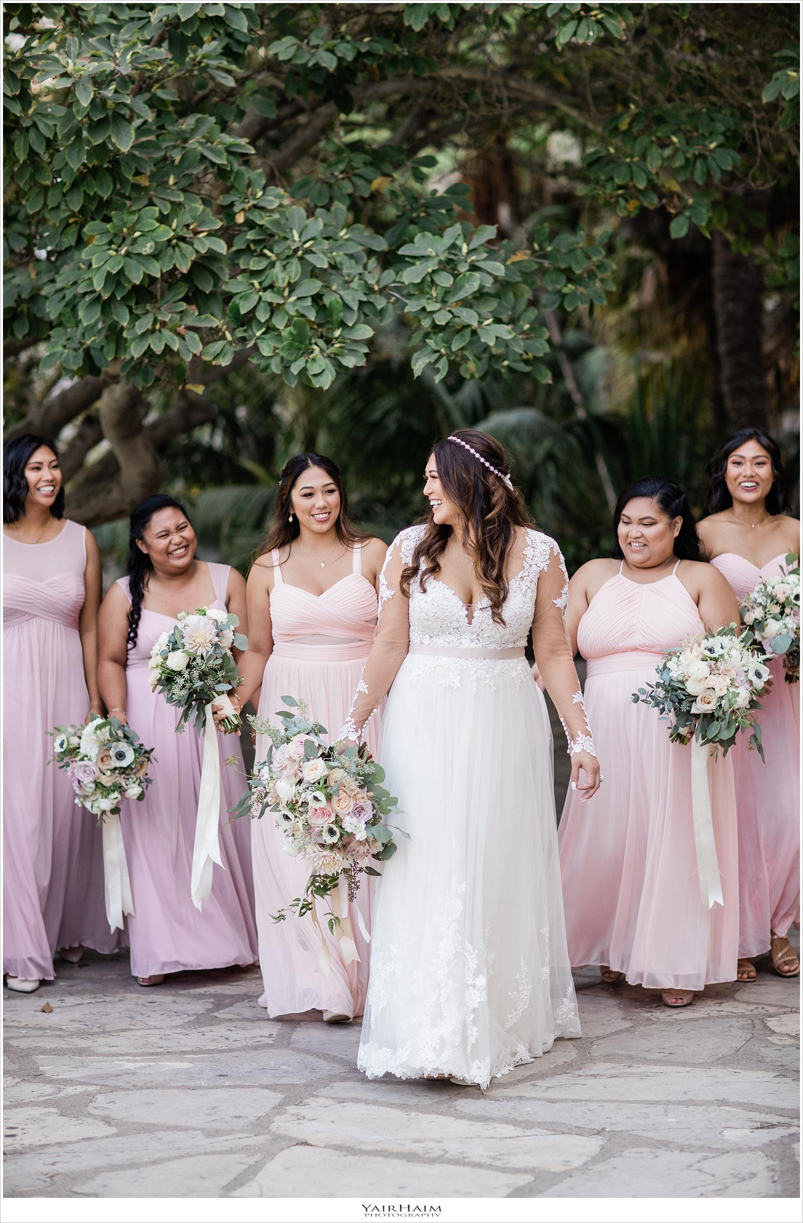 Chrystle-Robbie-wedding-photos-175.JPG