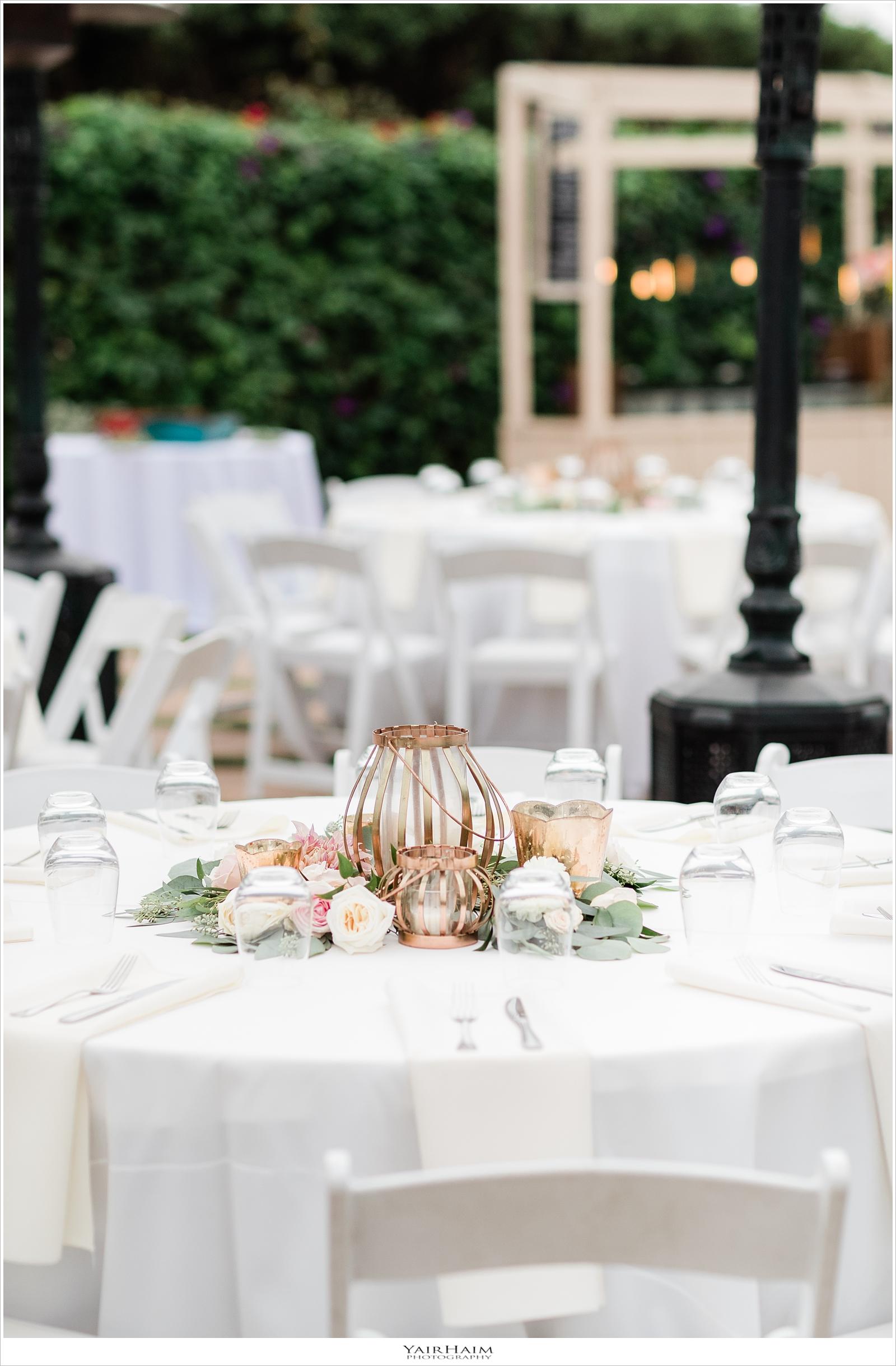 Chrystle-Robbie-wedding-photos-490.JPG