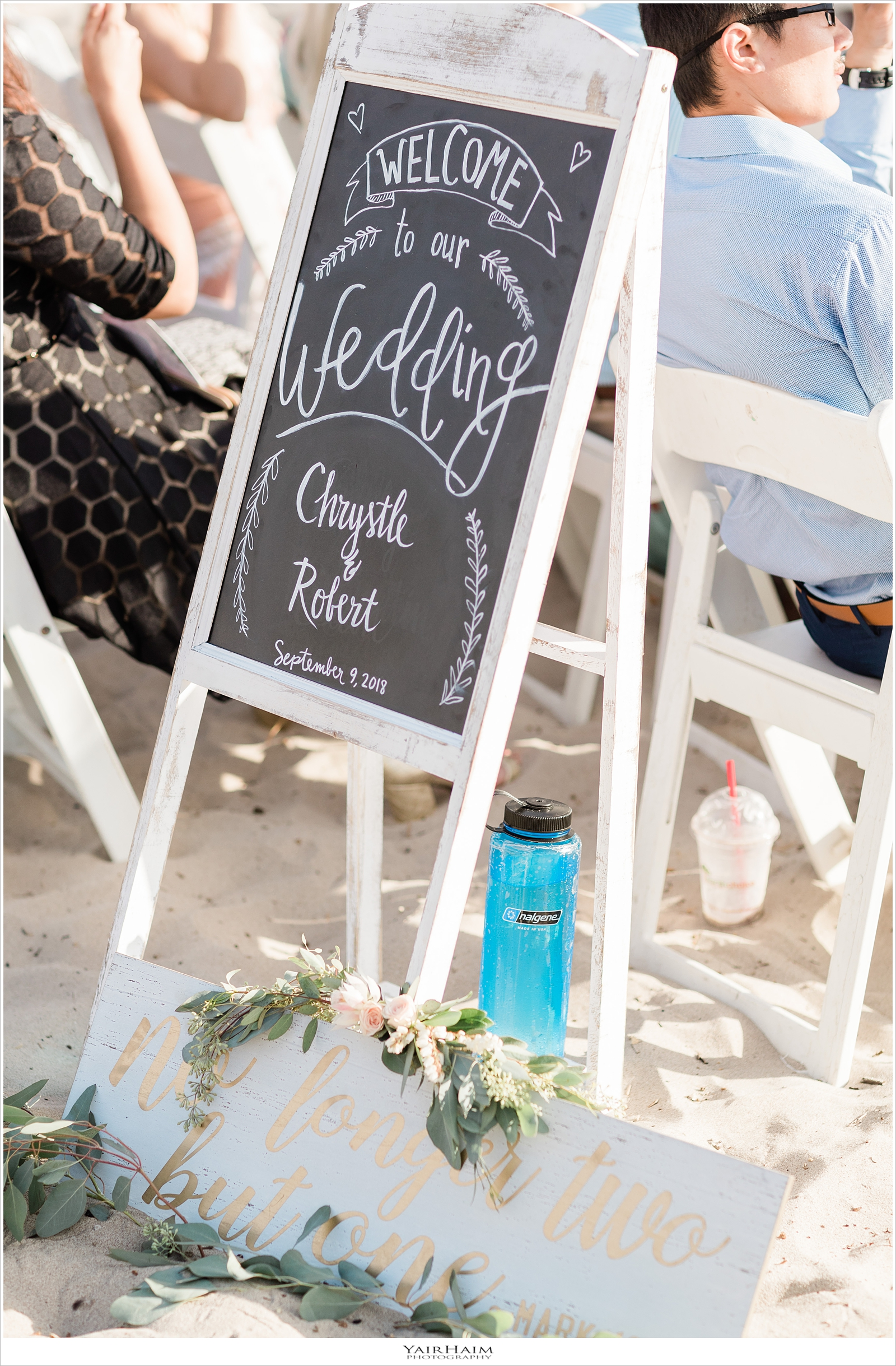 Chrystle-Robbie-wedding-photos-502.JPG