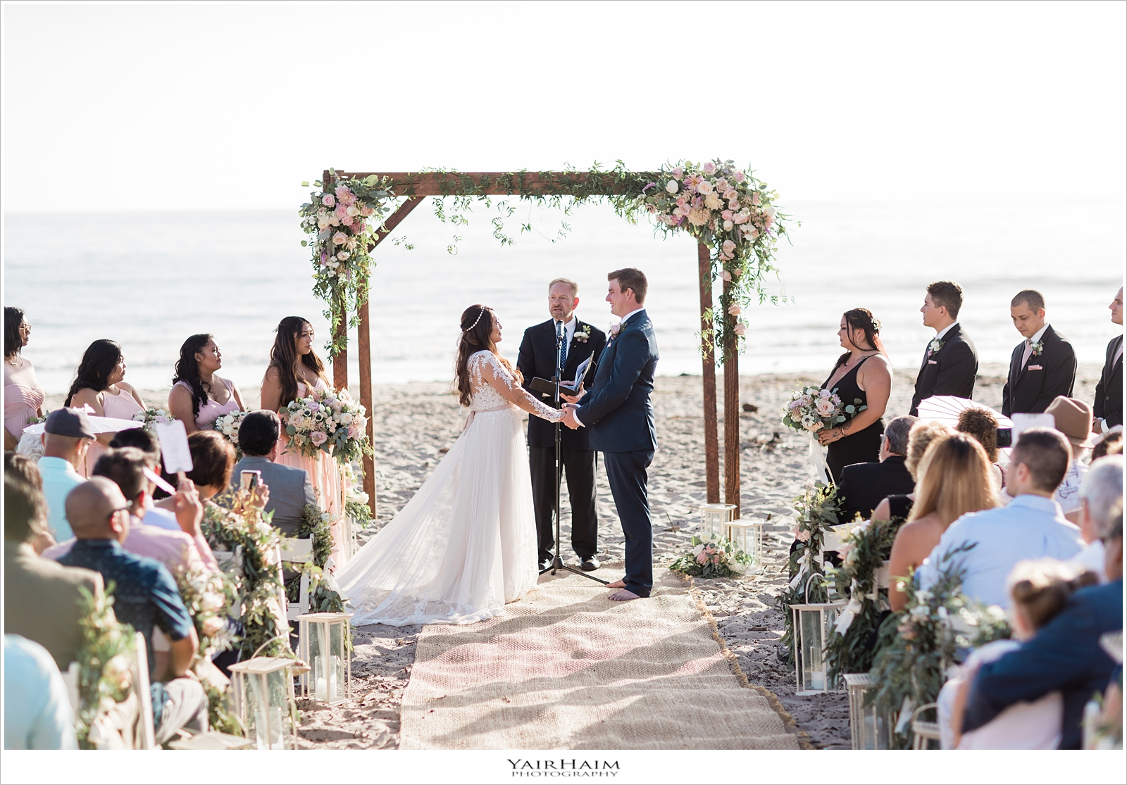 Chrystle-Robbie-wedding-photos-570.JPG