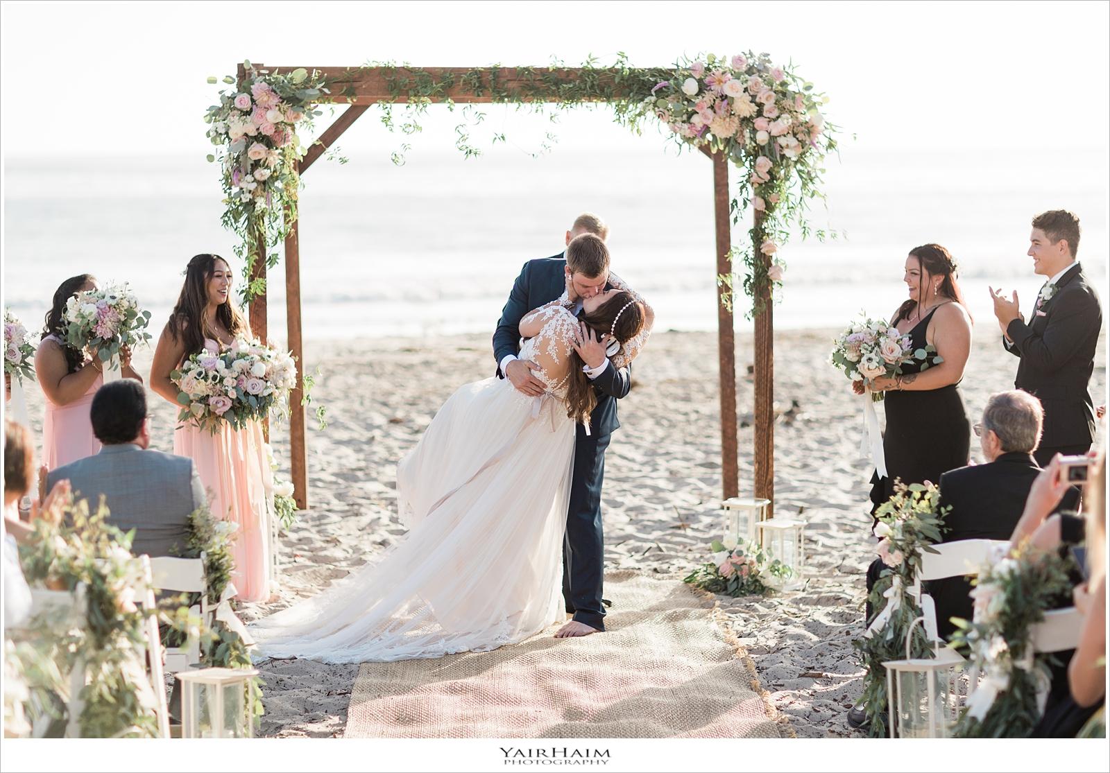 Chrystle-Robbie-wedding-photos-613.JPG