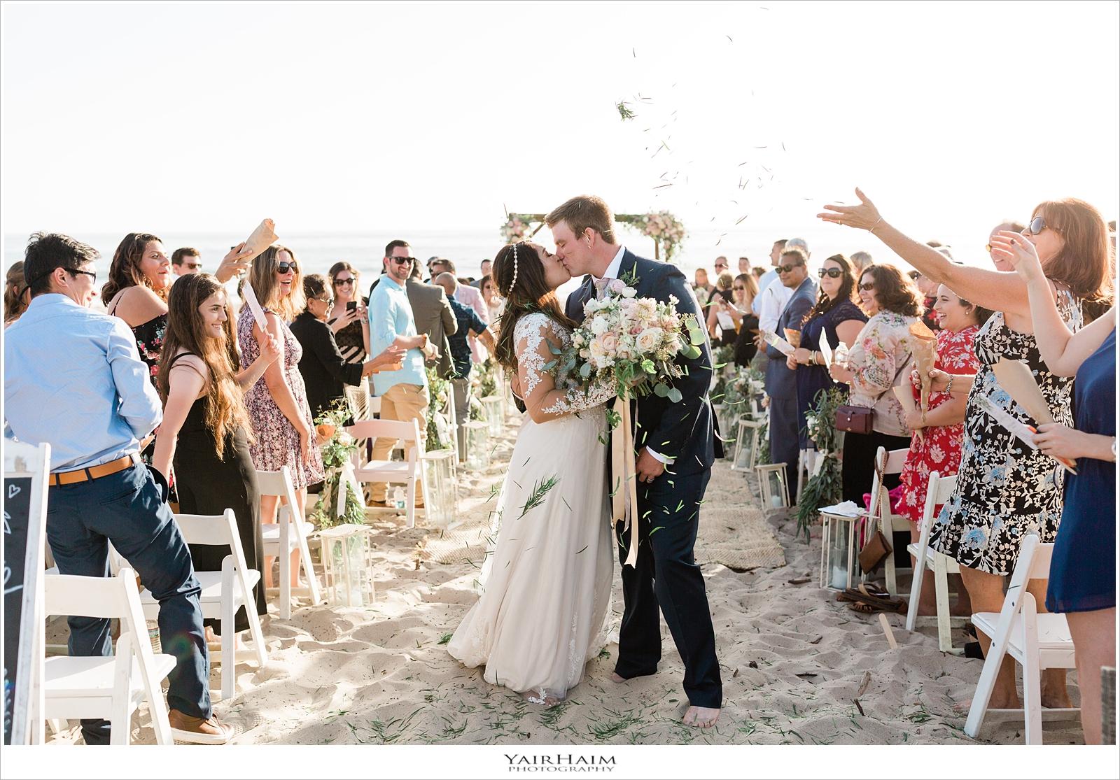 Chrystle-Robbie-wedding-photos-637.JPG