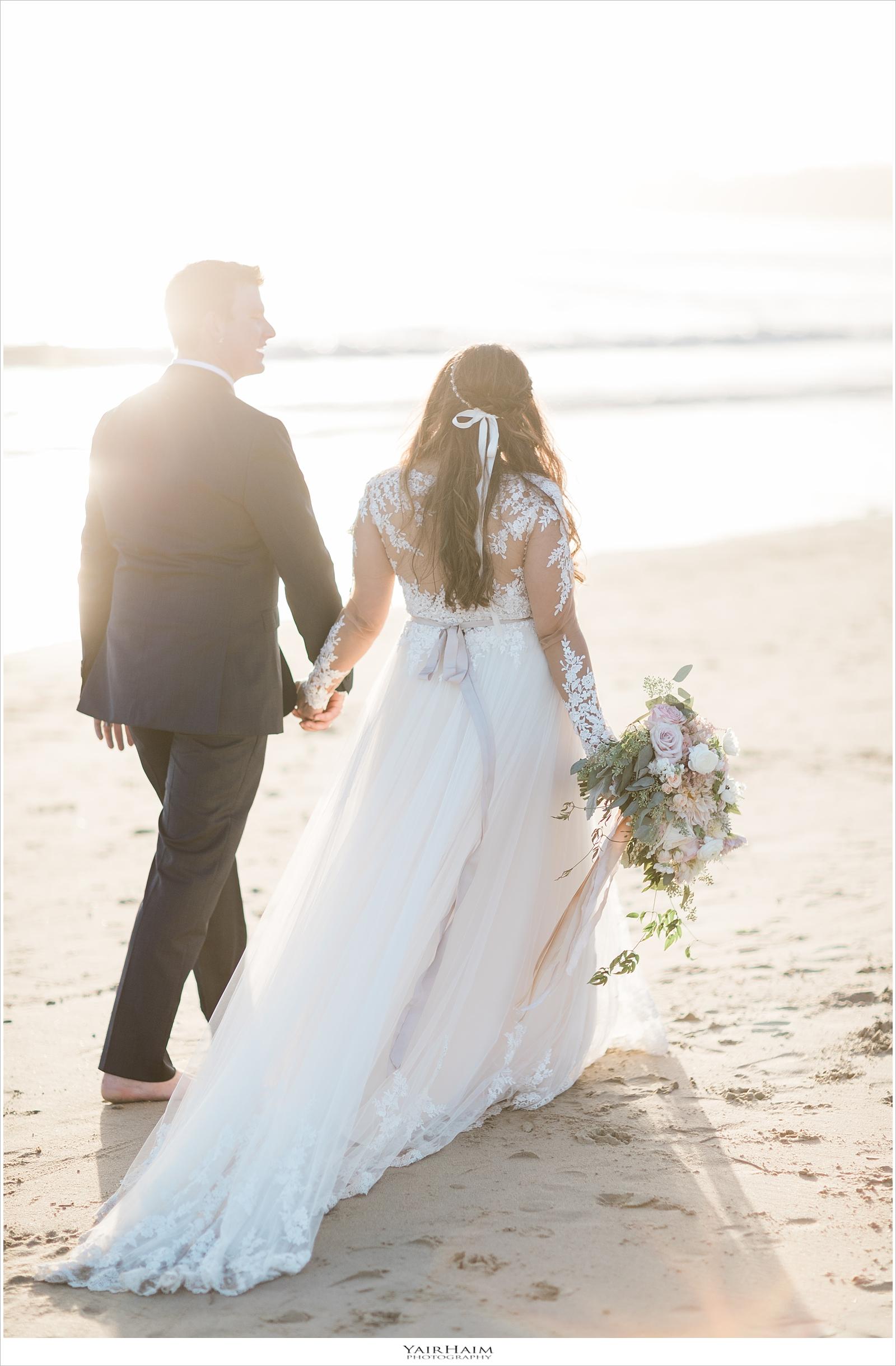 Chrystle-Robbie-wedding-photos-756.JPG