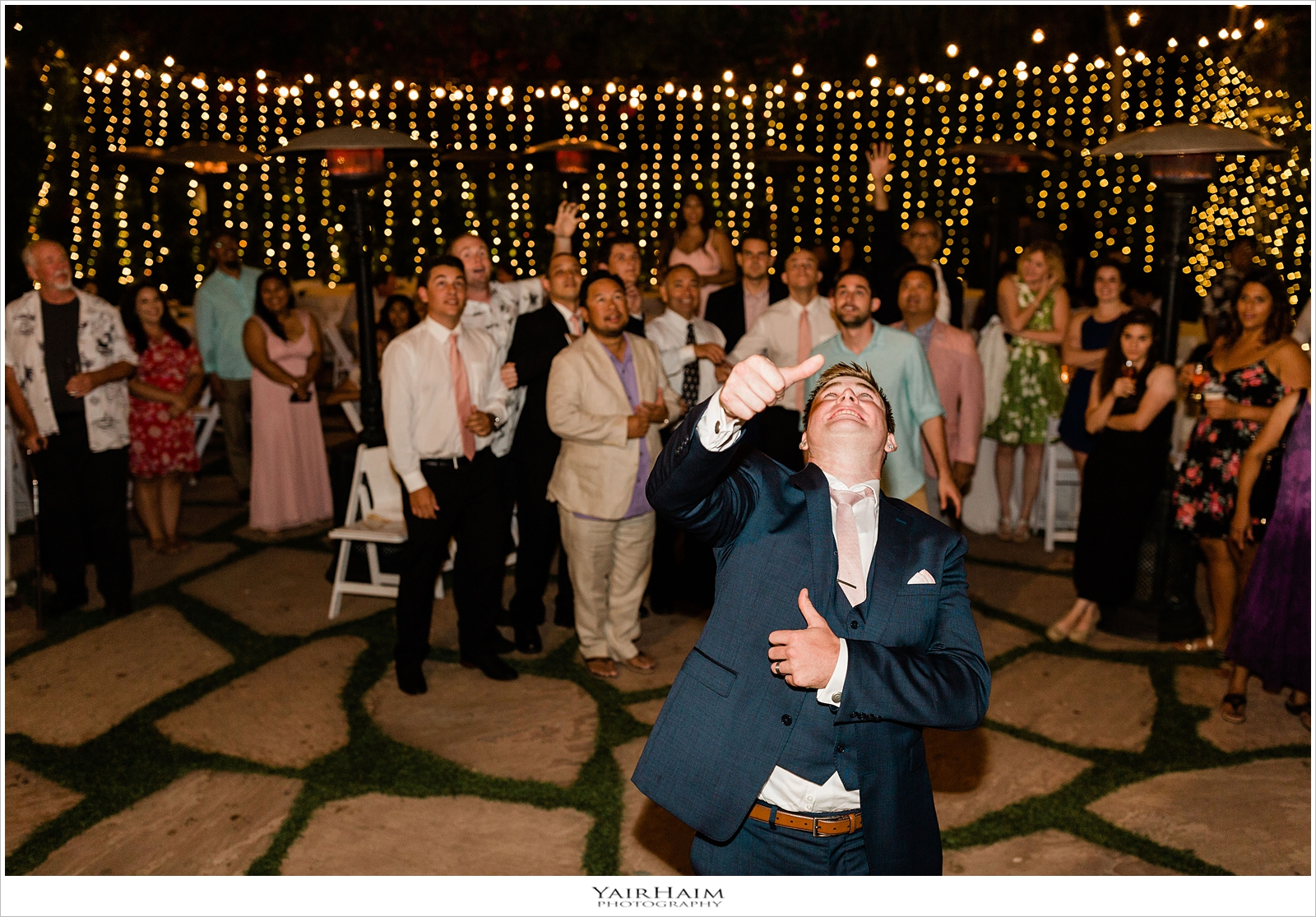 Chrystle-Robbie-wedding-photos-1087.JPG