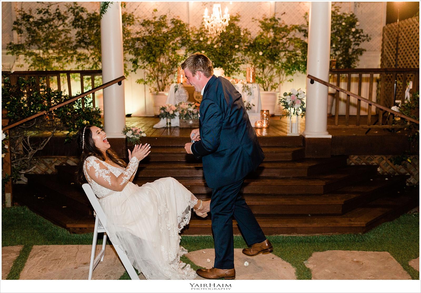 Chrystle-Robbie-wedding-photos-1082.JPG