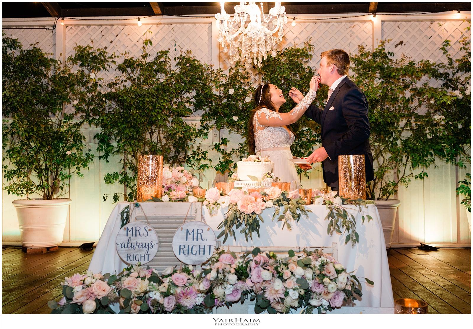 Chrystle-Robbie-wedding-photos-1062.JPG