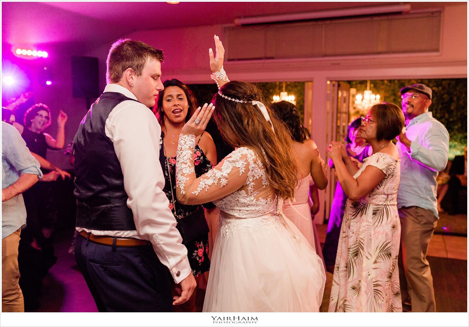 Chrystle-Robbie-wedding-photos-1032.JPG