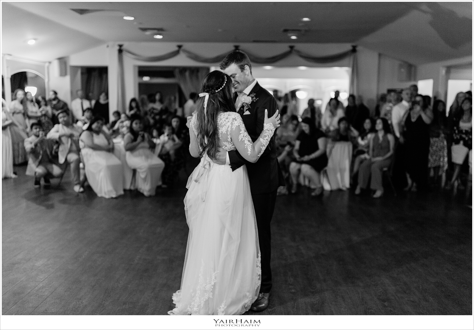 Chrystle-Robbie-wedding-photos-889.JPG