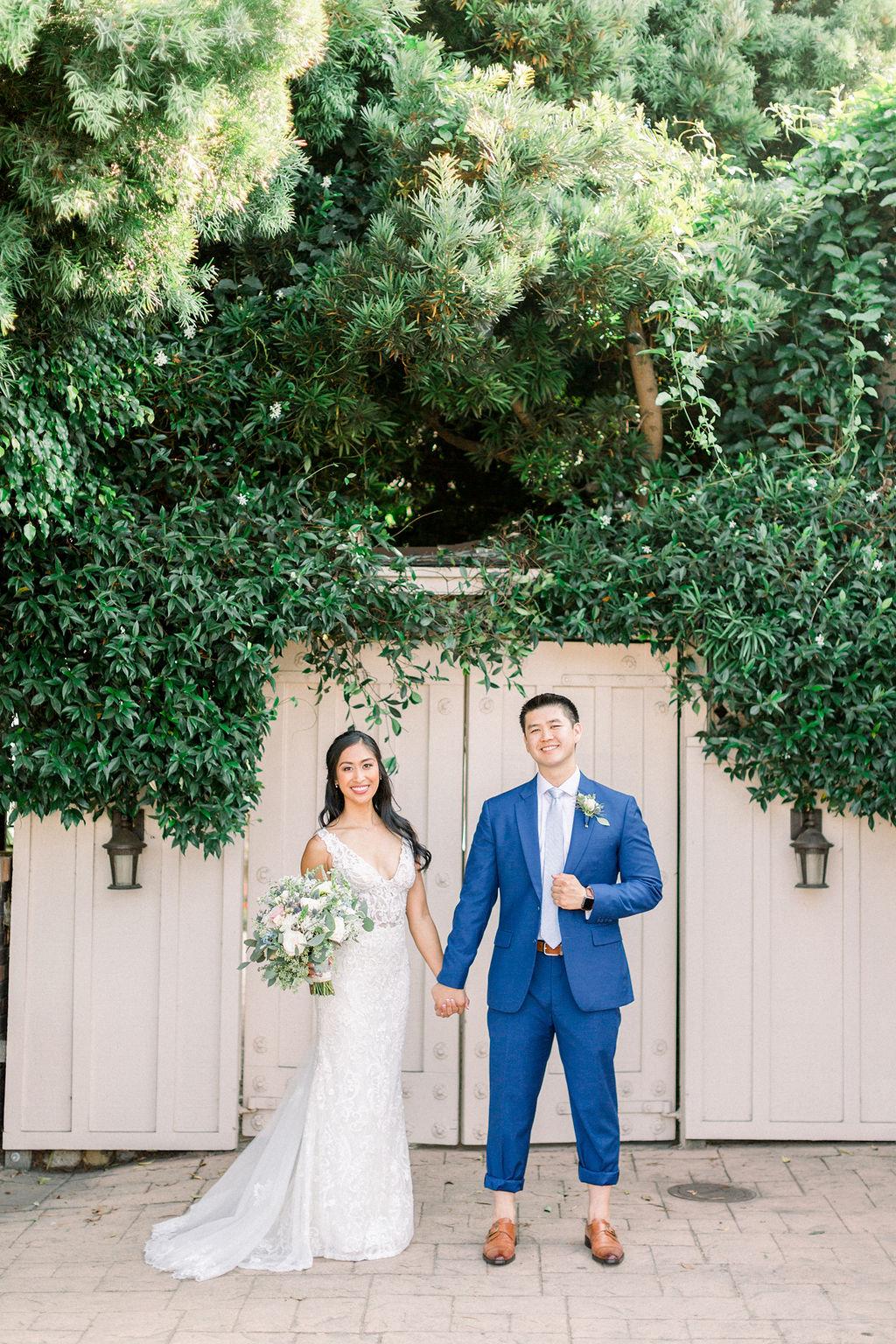 Donna&Kennydaniellebaconphotography.comdaniellebaconphotography(199of954).jpg