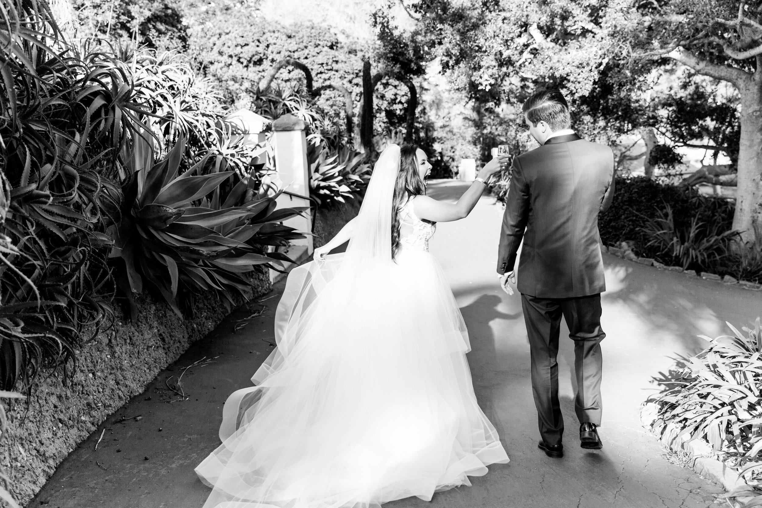 Kristin&PanchoWedding_04.14.18_MichelleKylePhotography-637.jpg