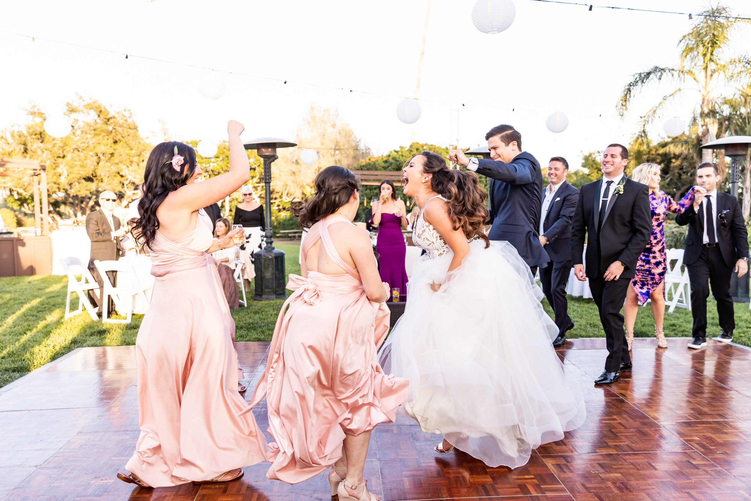 Kristin&PanchoWedding_04.14.18_MichelleKylePhotography-848.jpg
