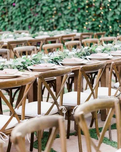 Vineyard chairs.jpg