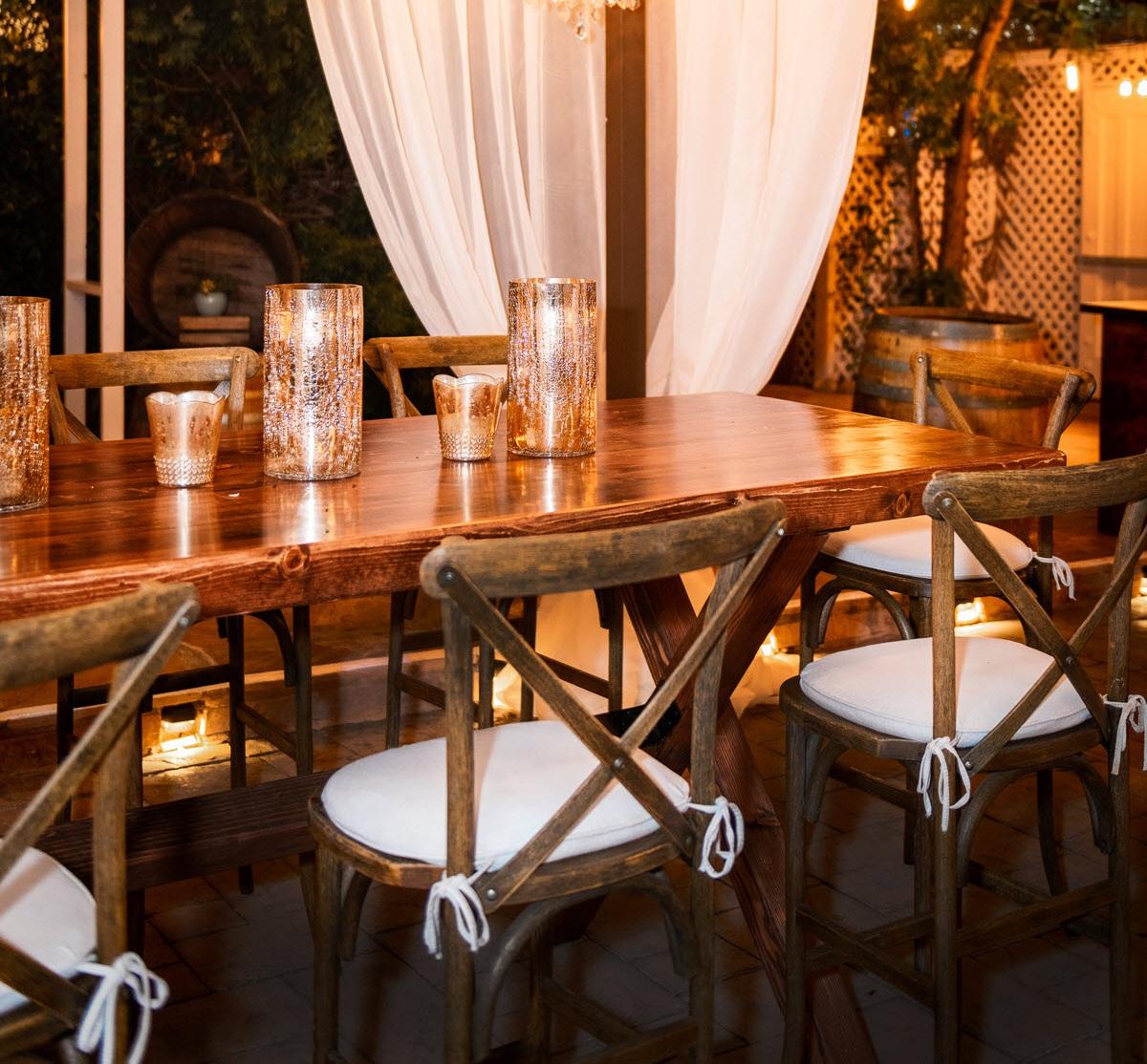 Vineyard chairs 2.jpg