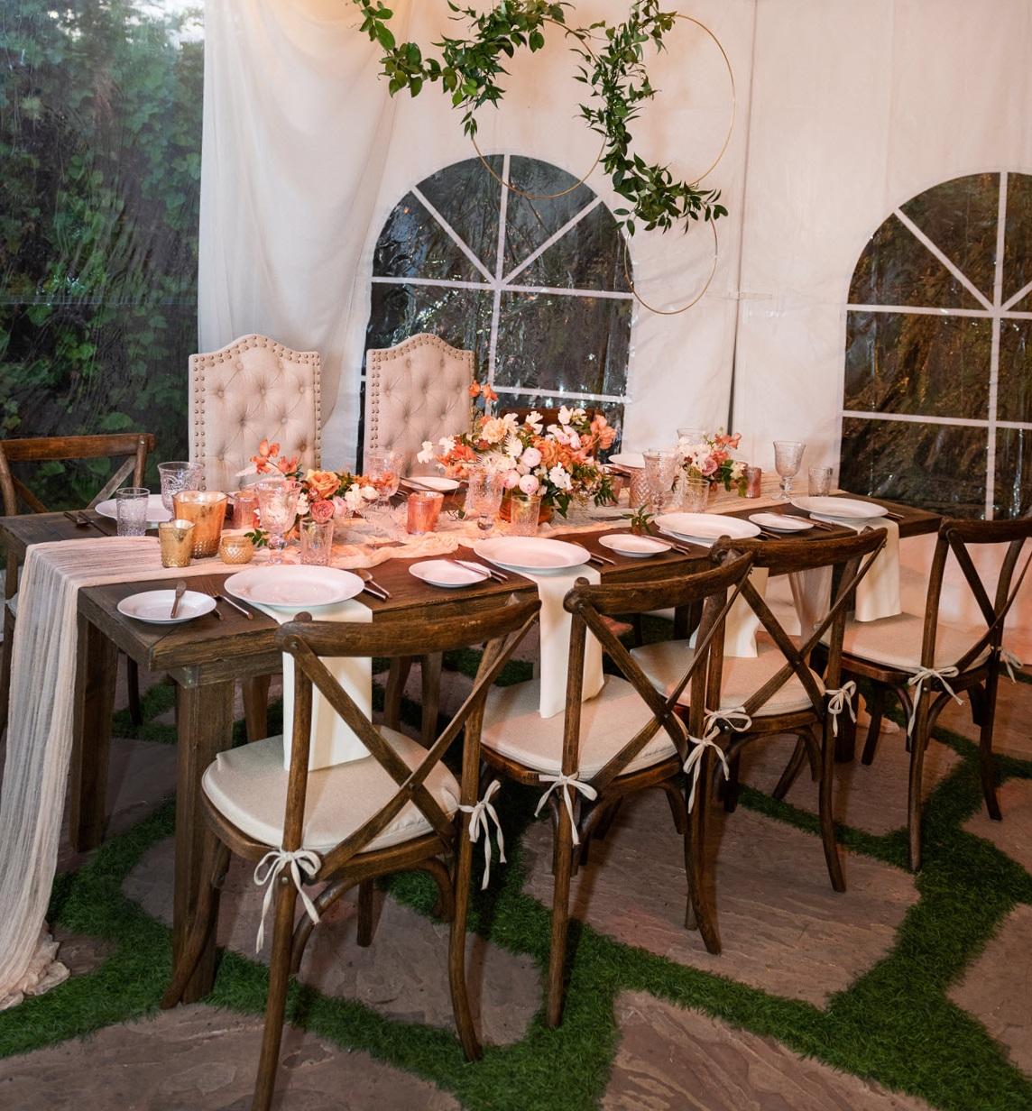 Vineyard chairs 3.jpg