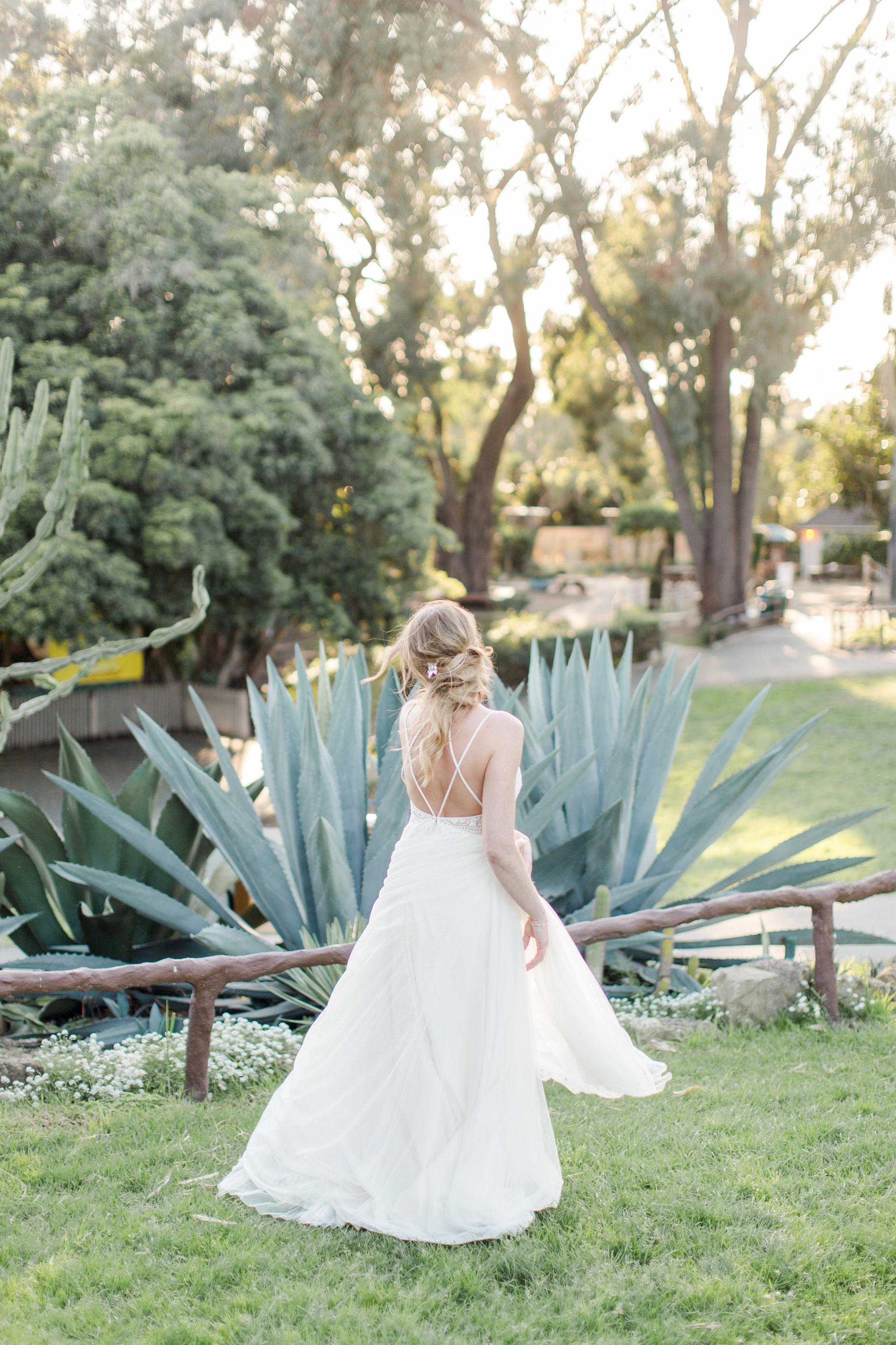 JessieandBryanGilbreath_AngelicaMariePhotography_SantaBarbaraWeddingPhotographer_572.JPG