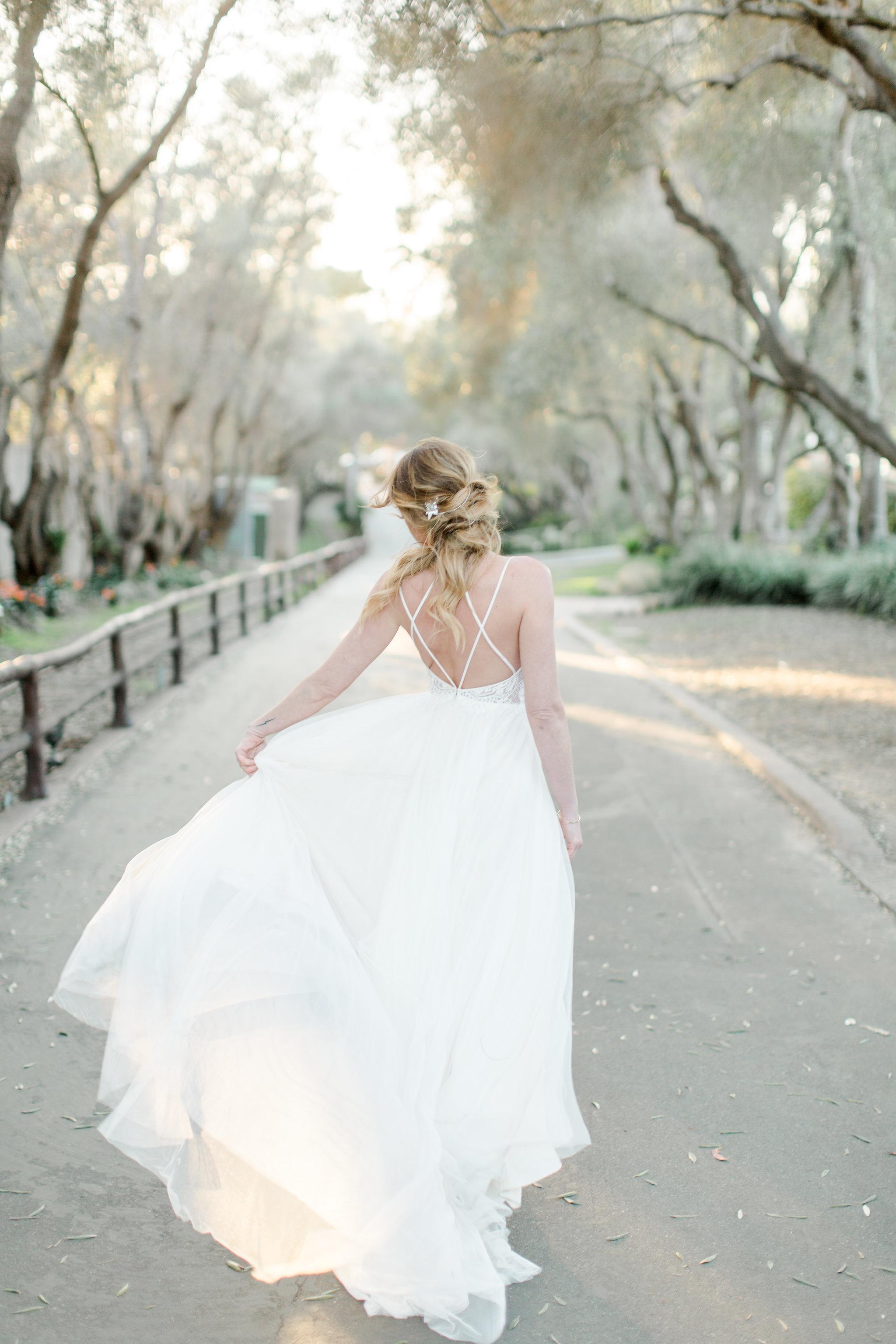 JessieandBryanGilbreath_AngelicaMariePhotography_SantaBarbaraWeddingPhotographer_732.JPG