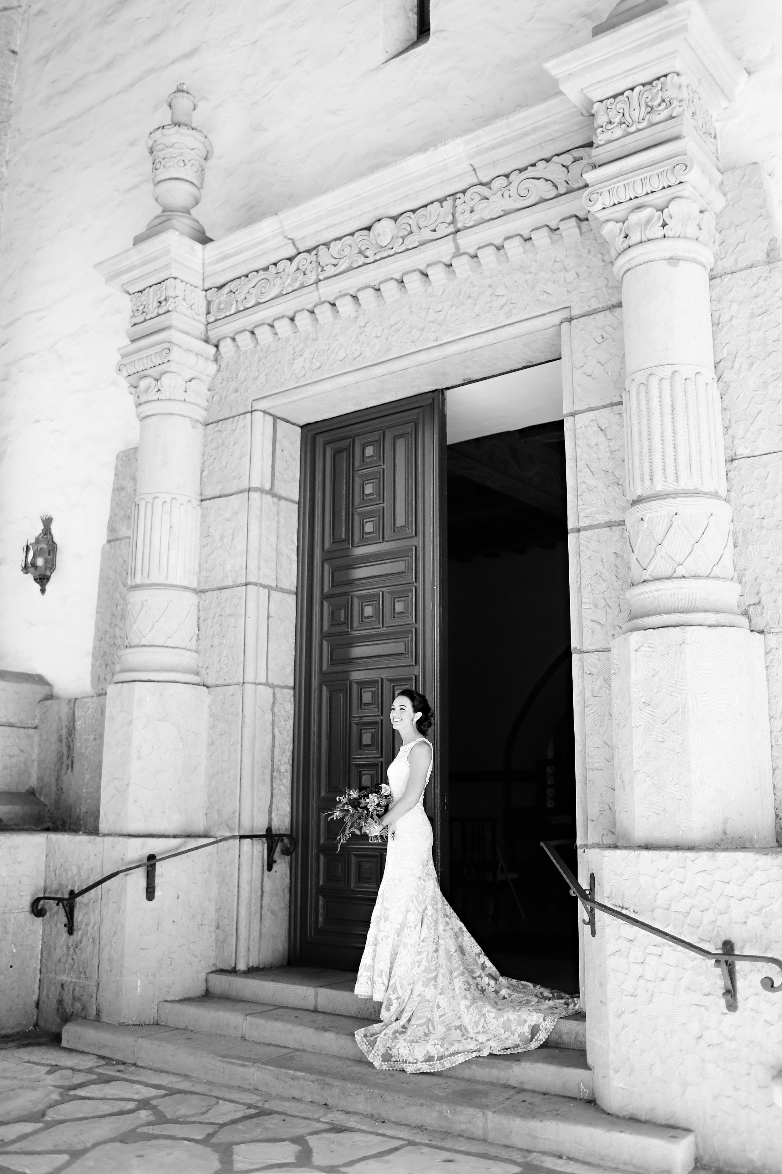 Kristin & Darrin's Wedding-0156.jpg