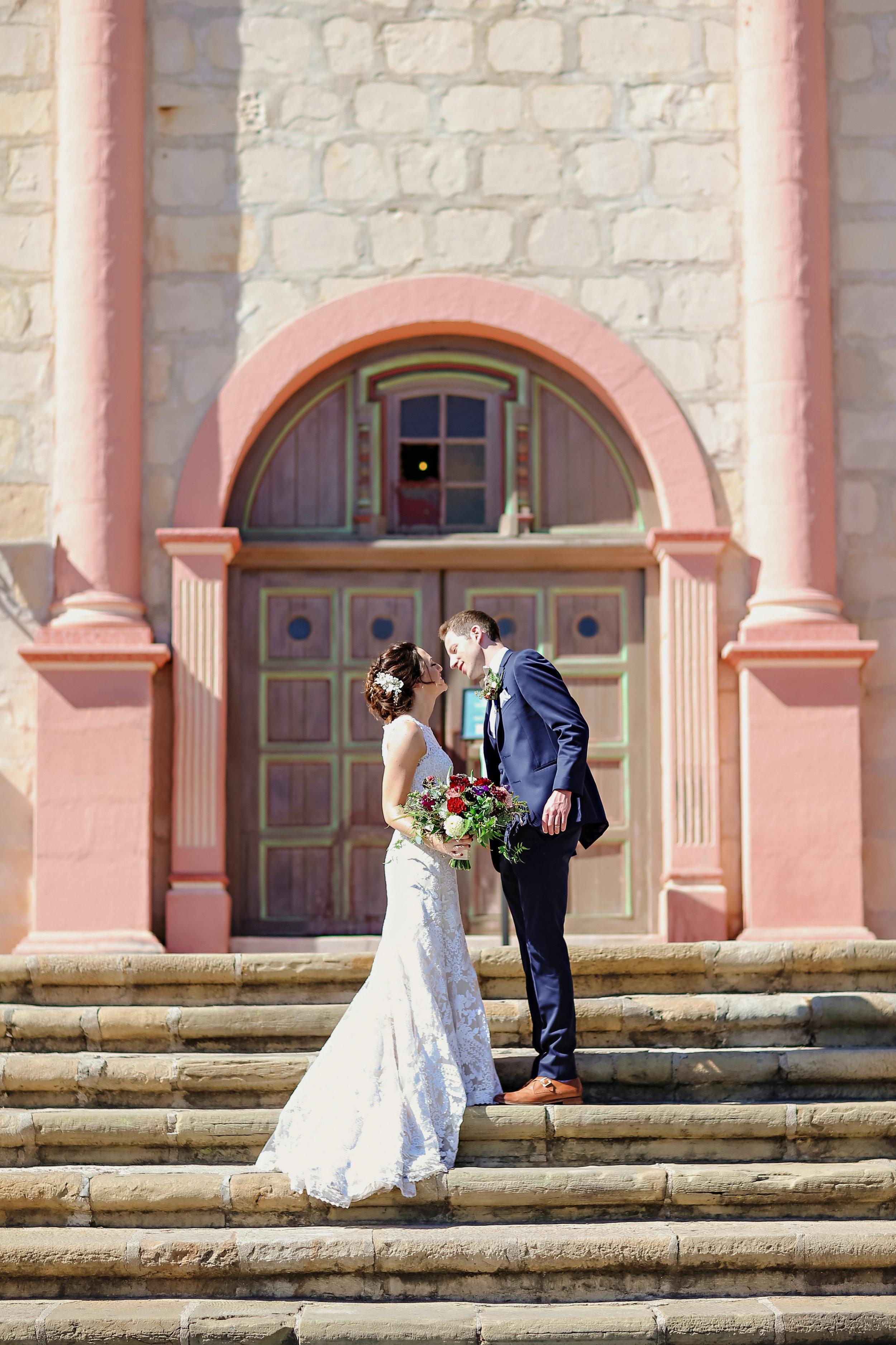 Kristin & Darrin's Wedding-0072.jpg