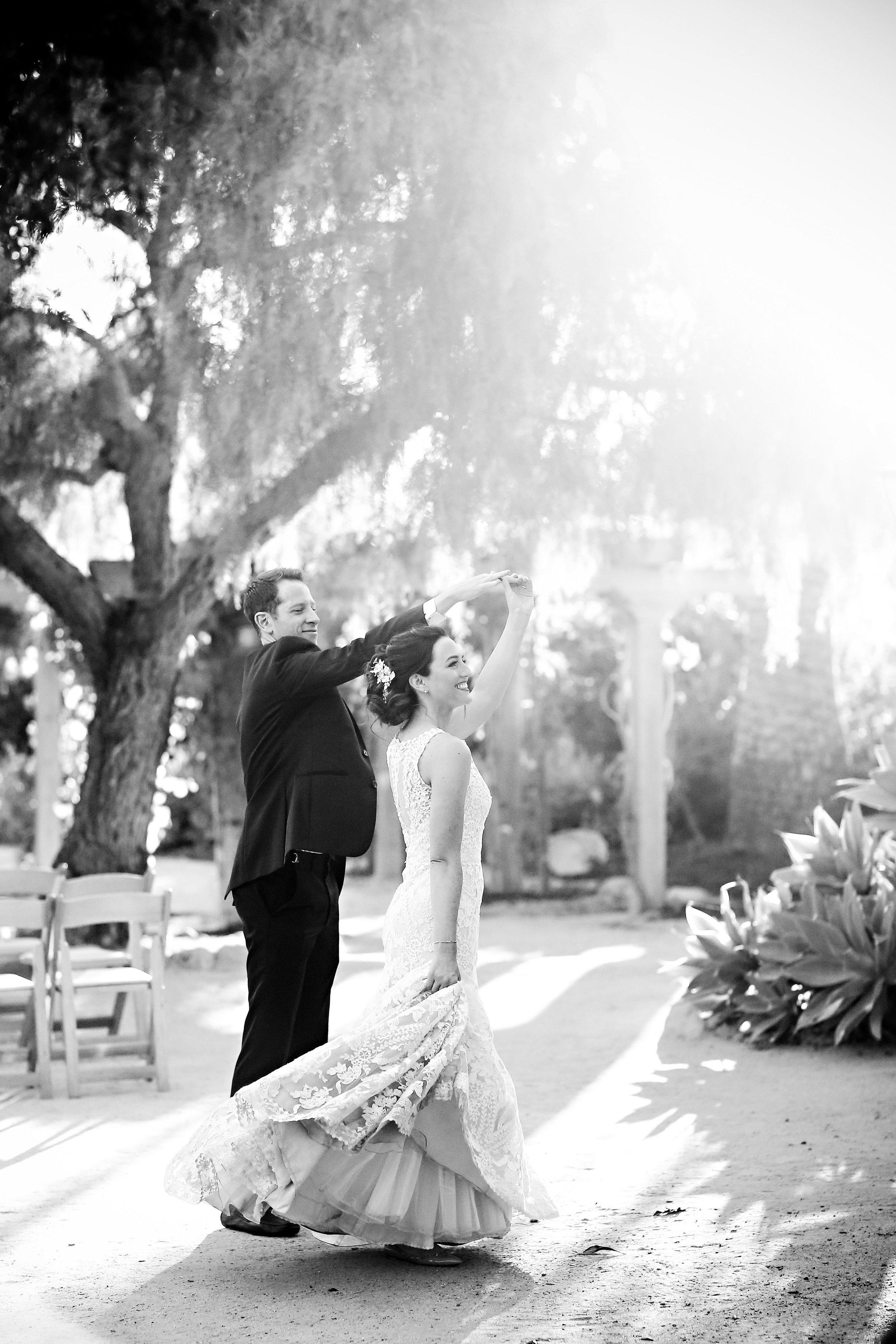 Kristin & Darrin's Wedding-0202.jpg