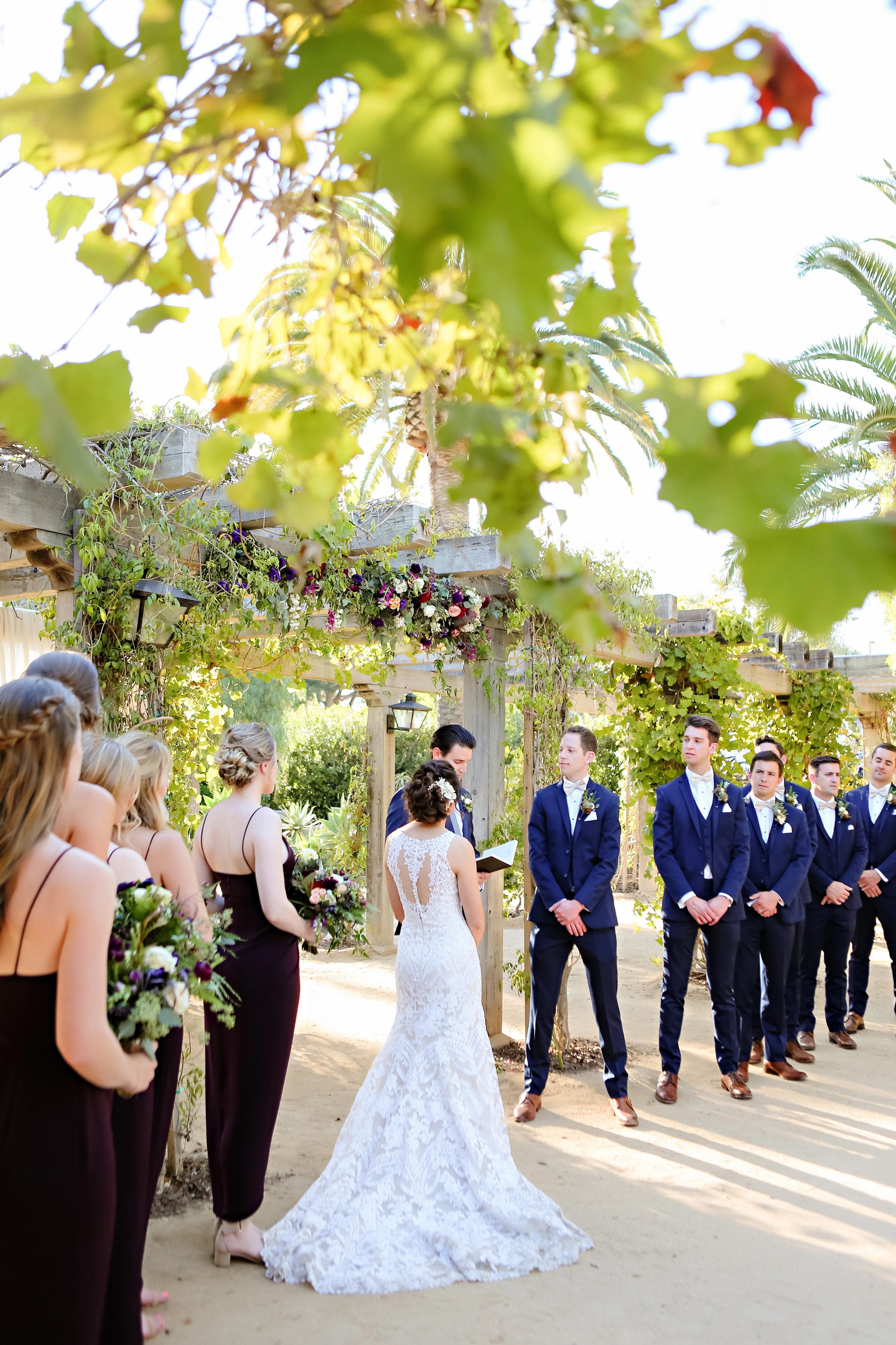 Kristin & Darrin's Wedding-0244.jpg