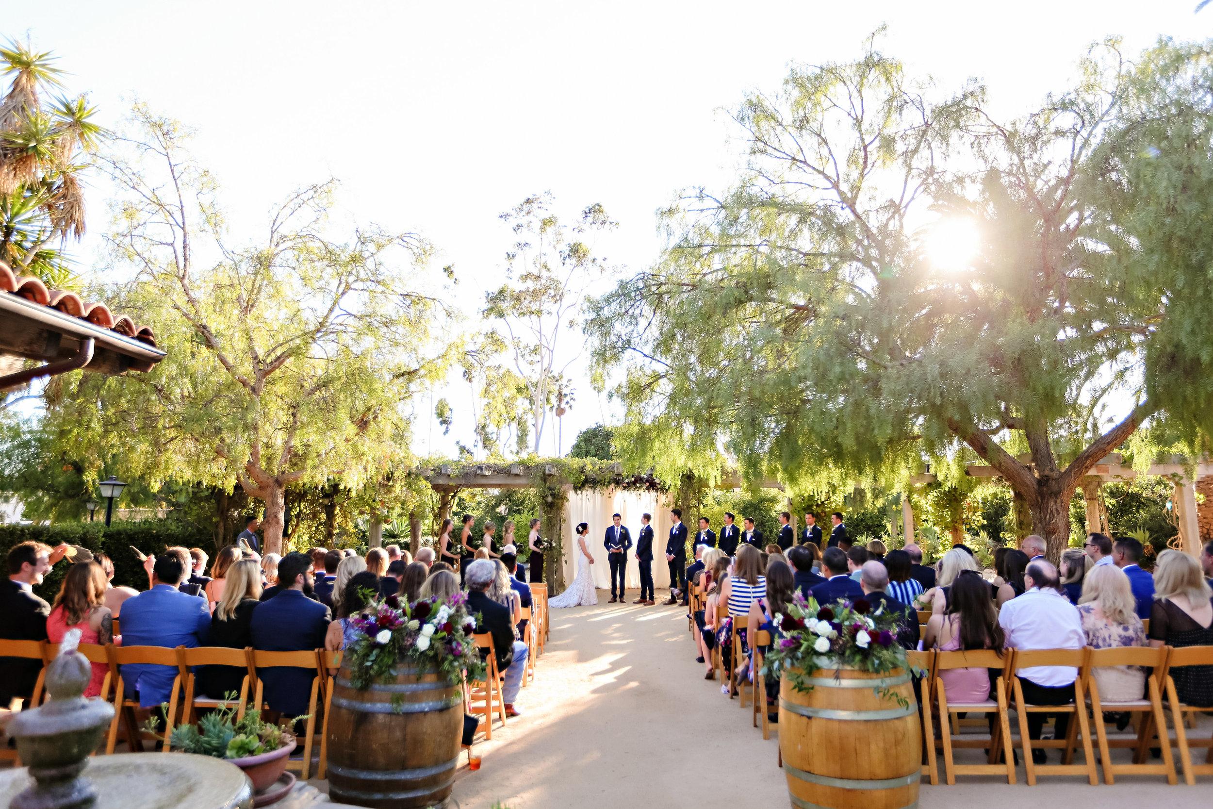 Kristin & Darrin's Wedding-0246.jpg