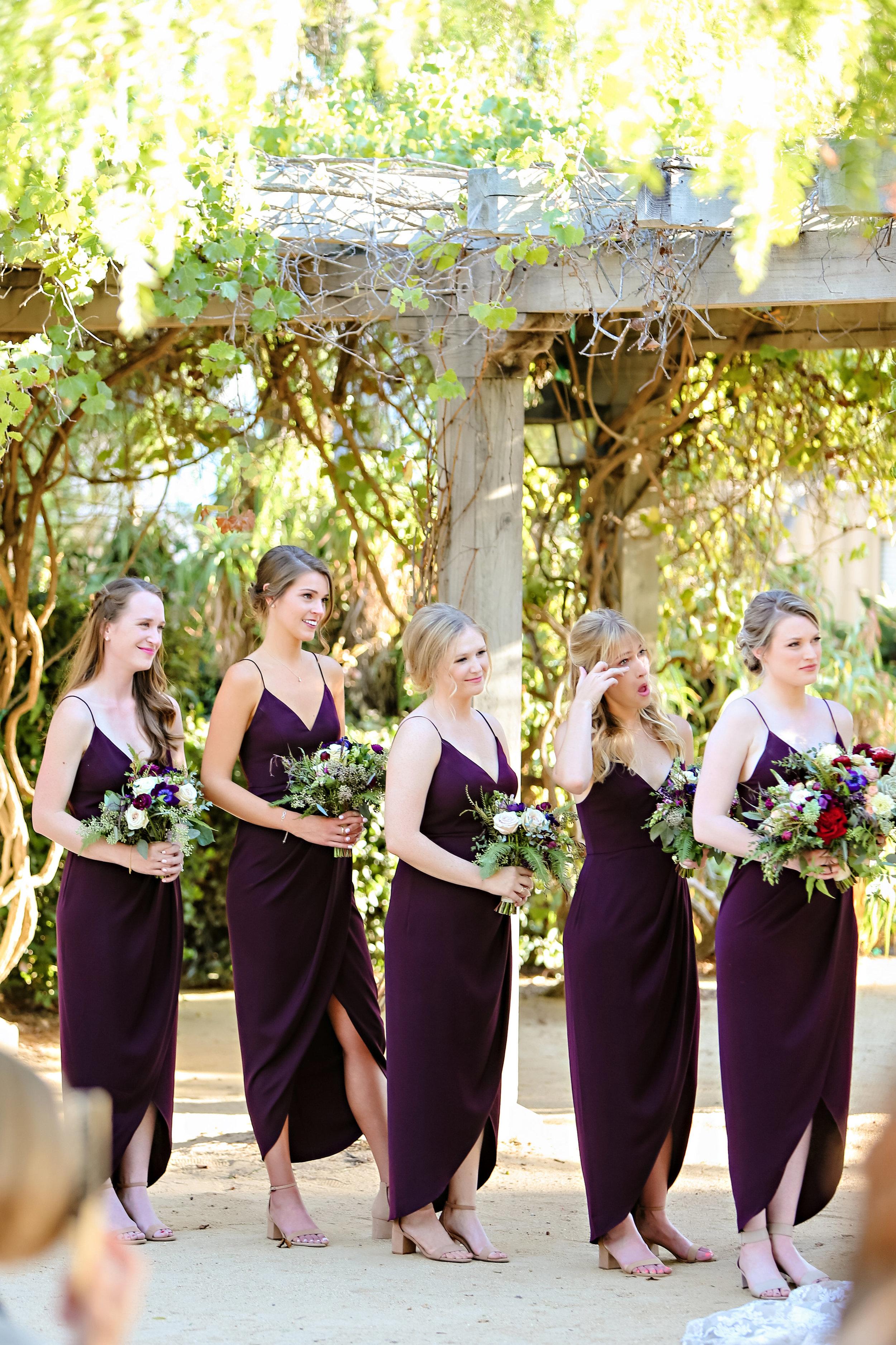 Kristin & Darrin's Wedding-0249.jpg