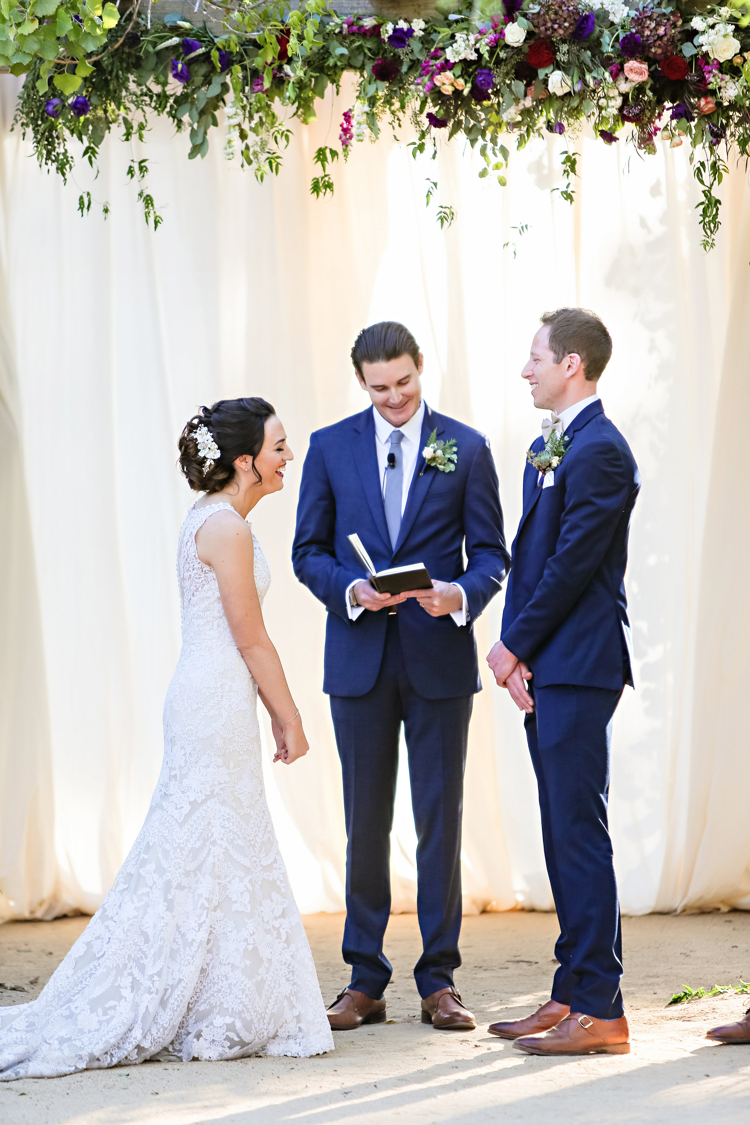 Kristin & Darrin's Wedding-0248.jpg