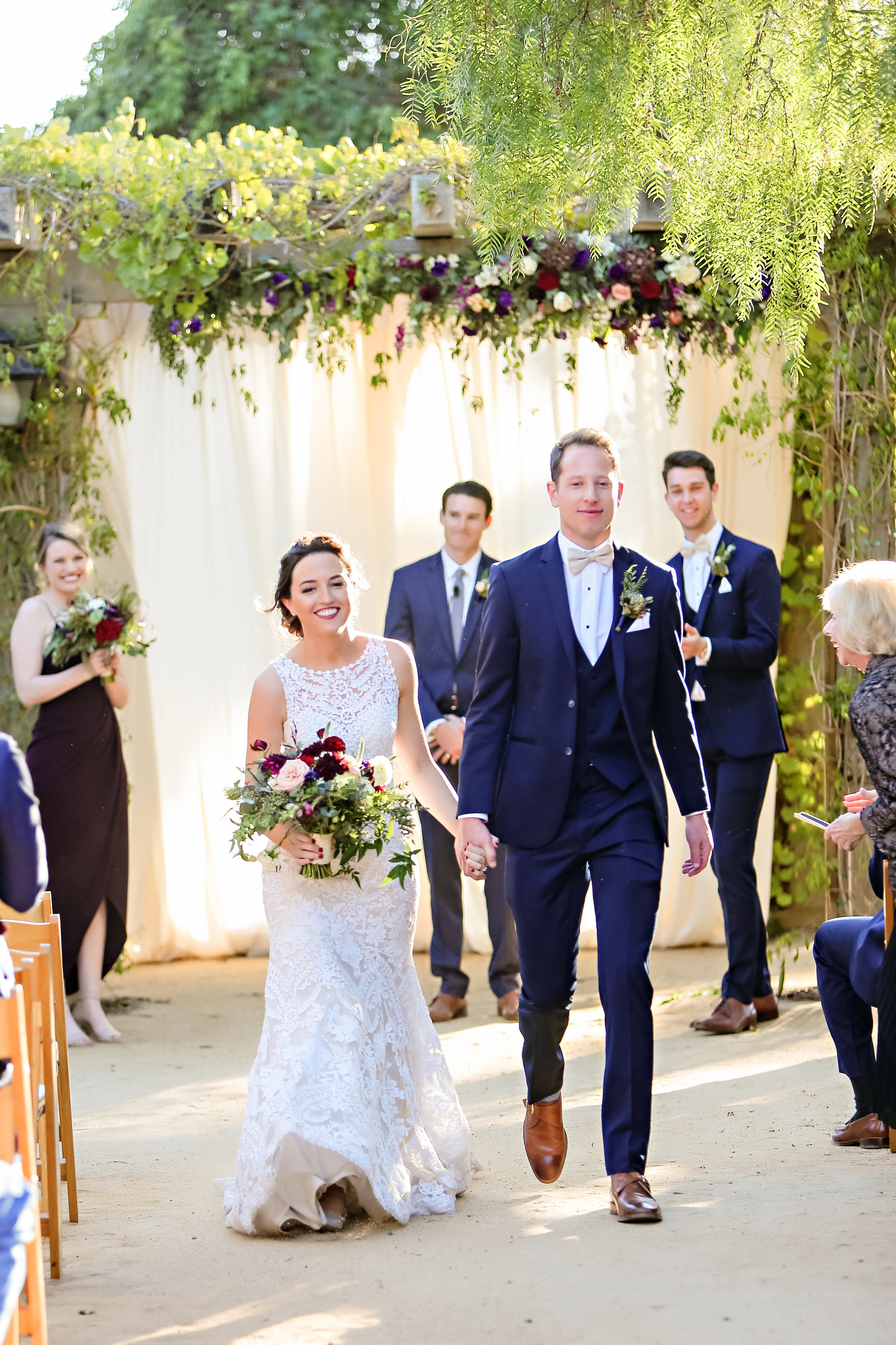 Kristin & Darrin's Wedding-0251.jpg