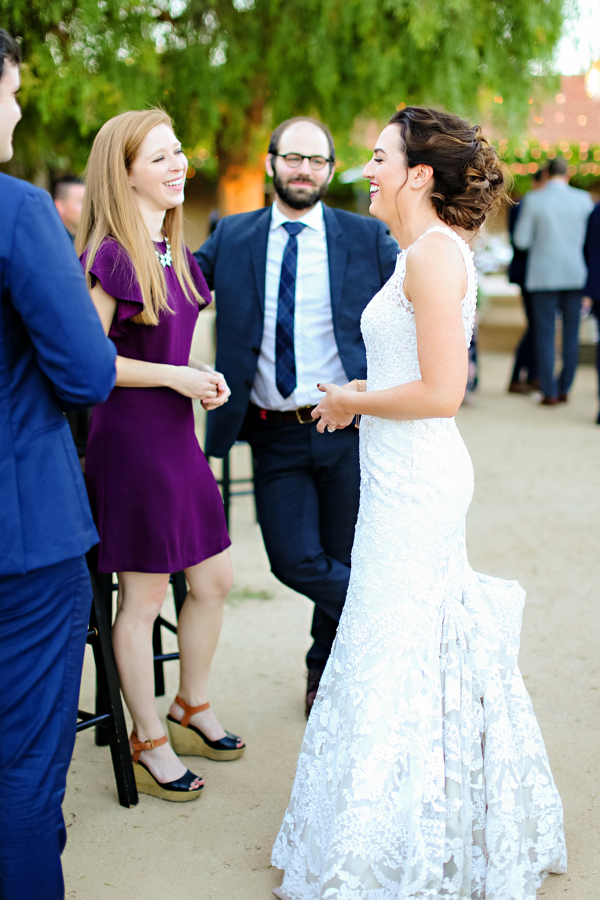 Kristin & Darrin's Wedding-0310.jpg