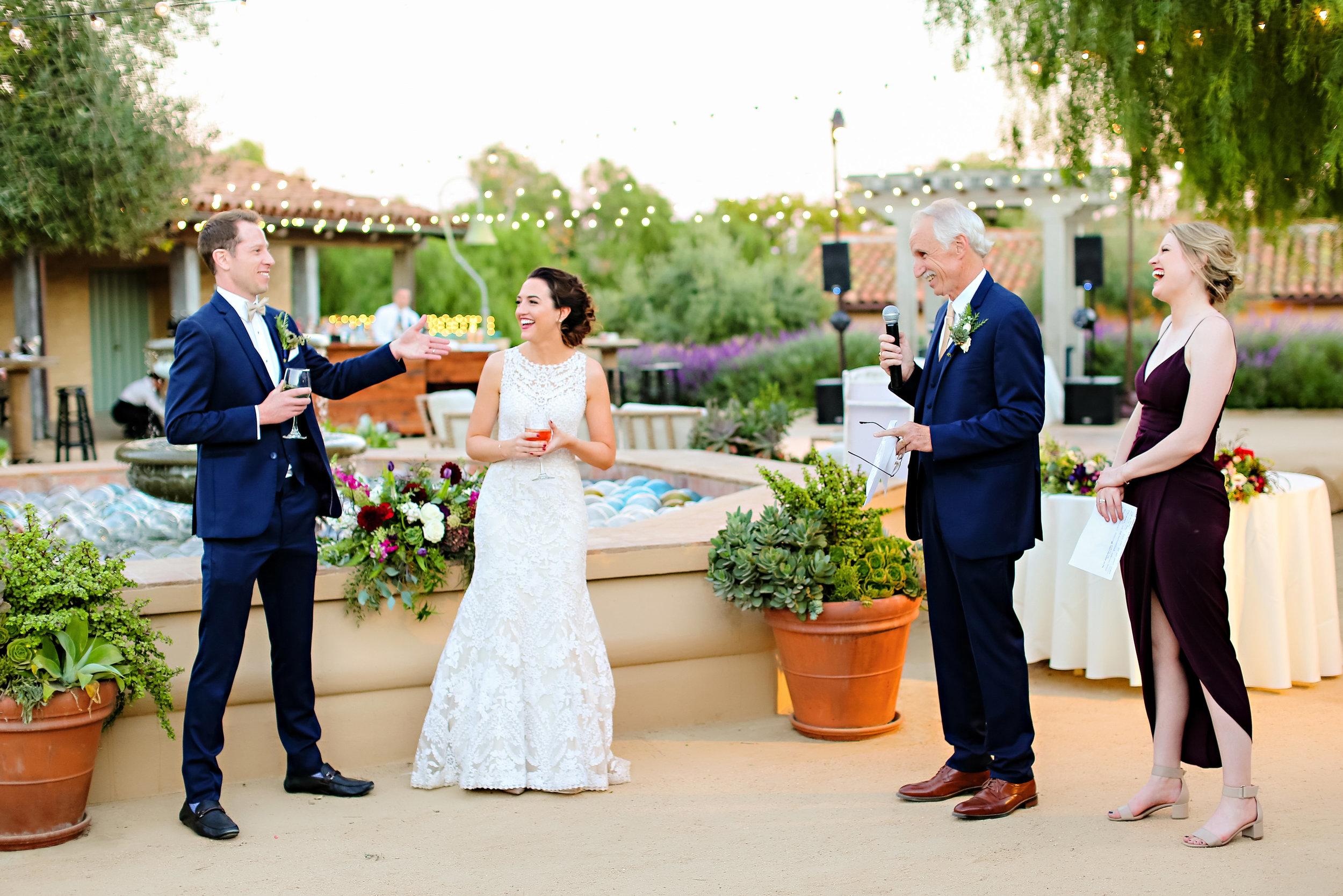 Kristin & Darrin's Wedding-0349.jpg