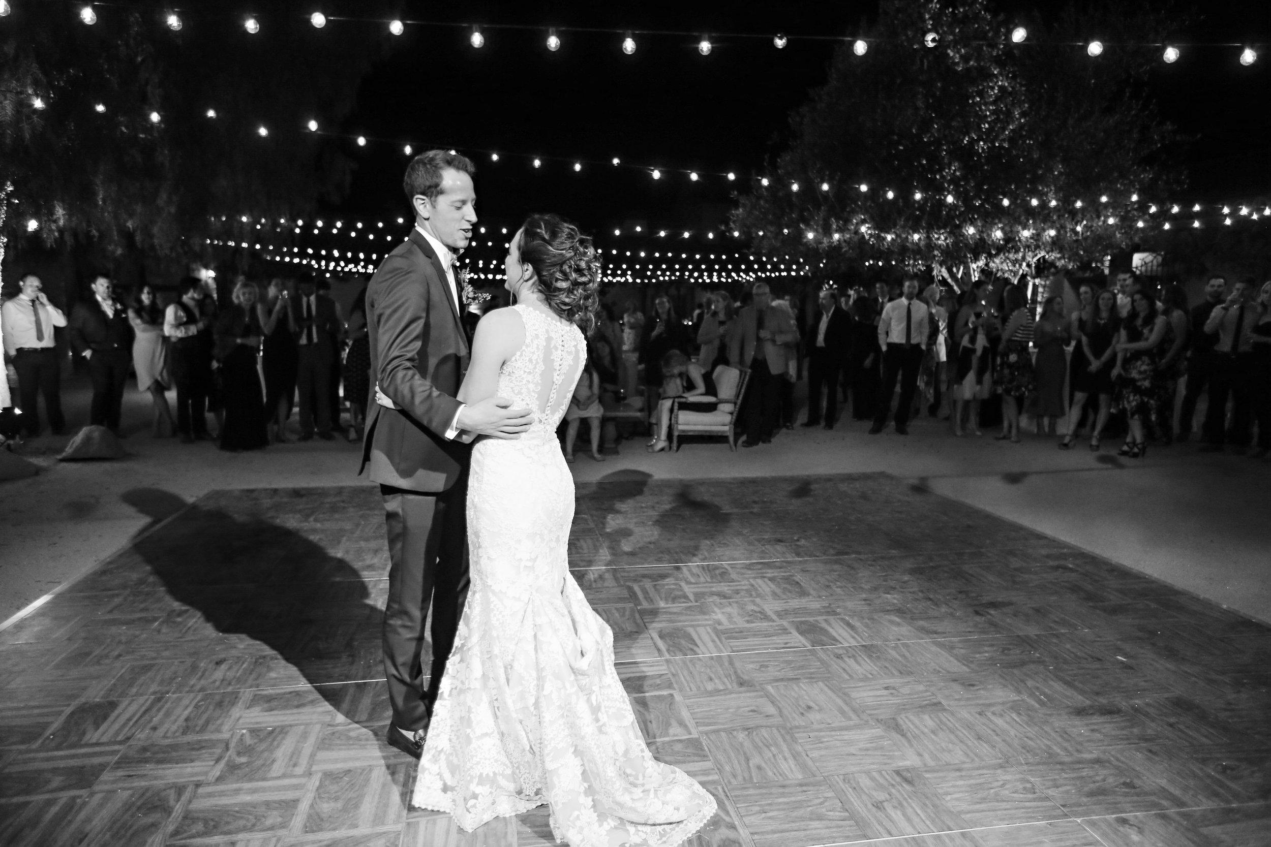 Kristin & Darrin's Wedding-0364.jpg
