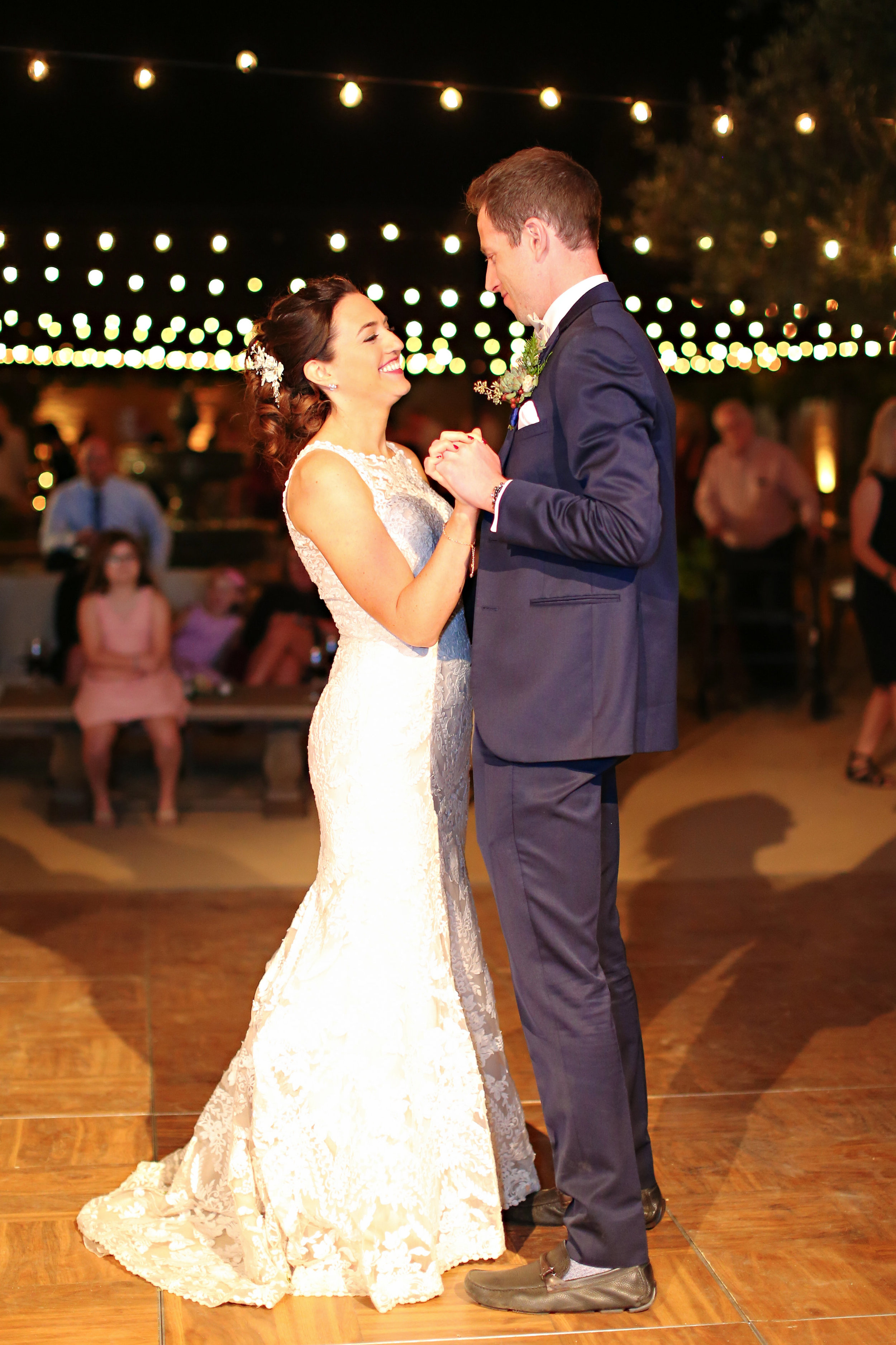 Kristin & Darrin's Wedding-0367.jpg
