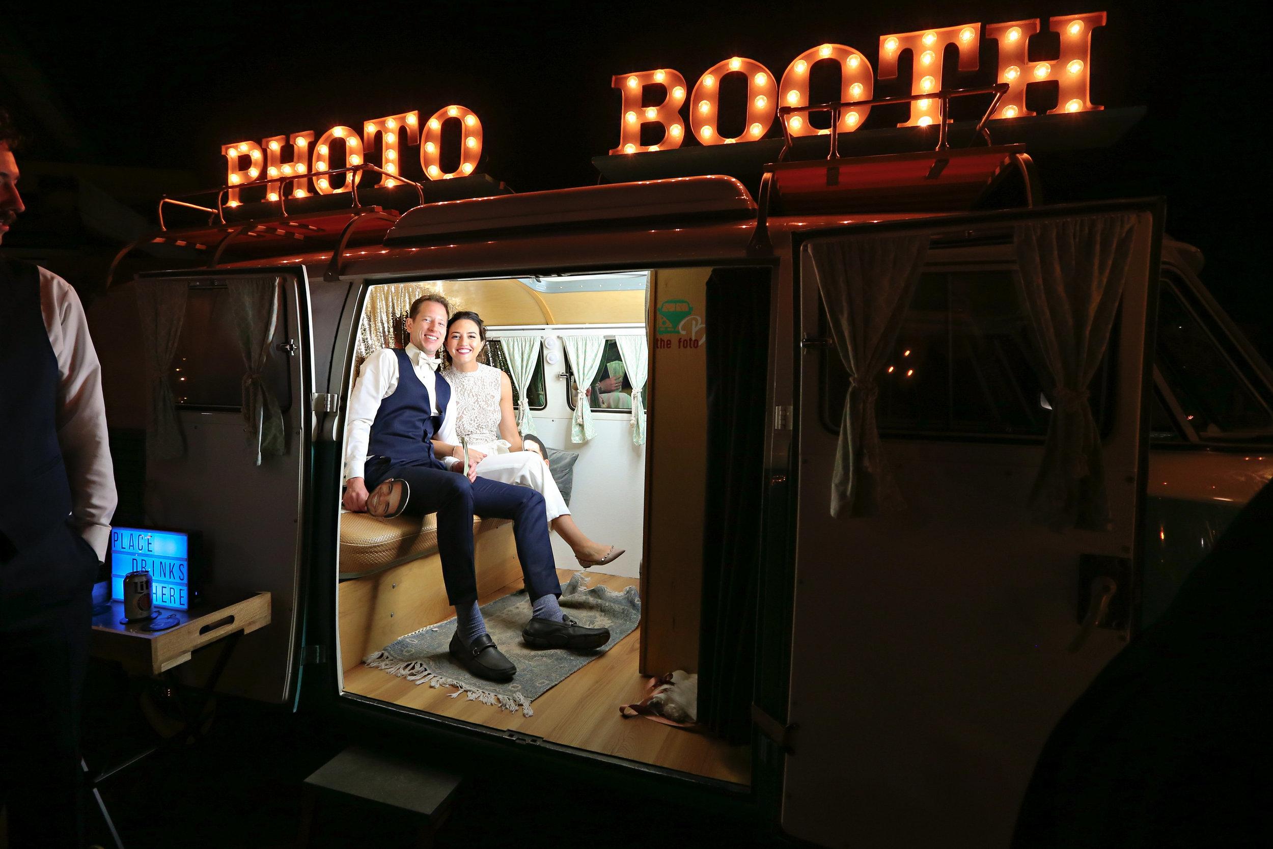 Kristin & Darrin's Wedding-0384.jpg