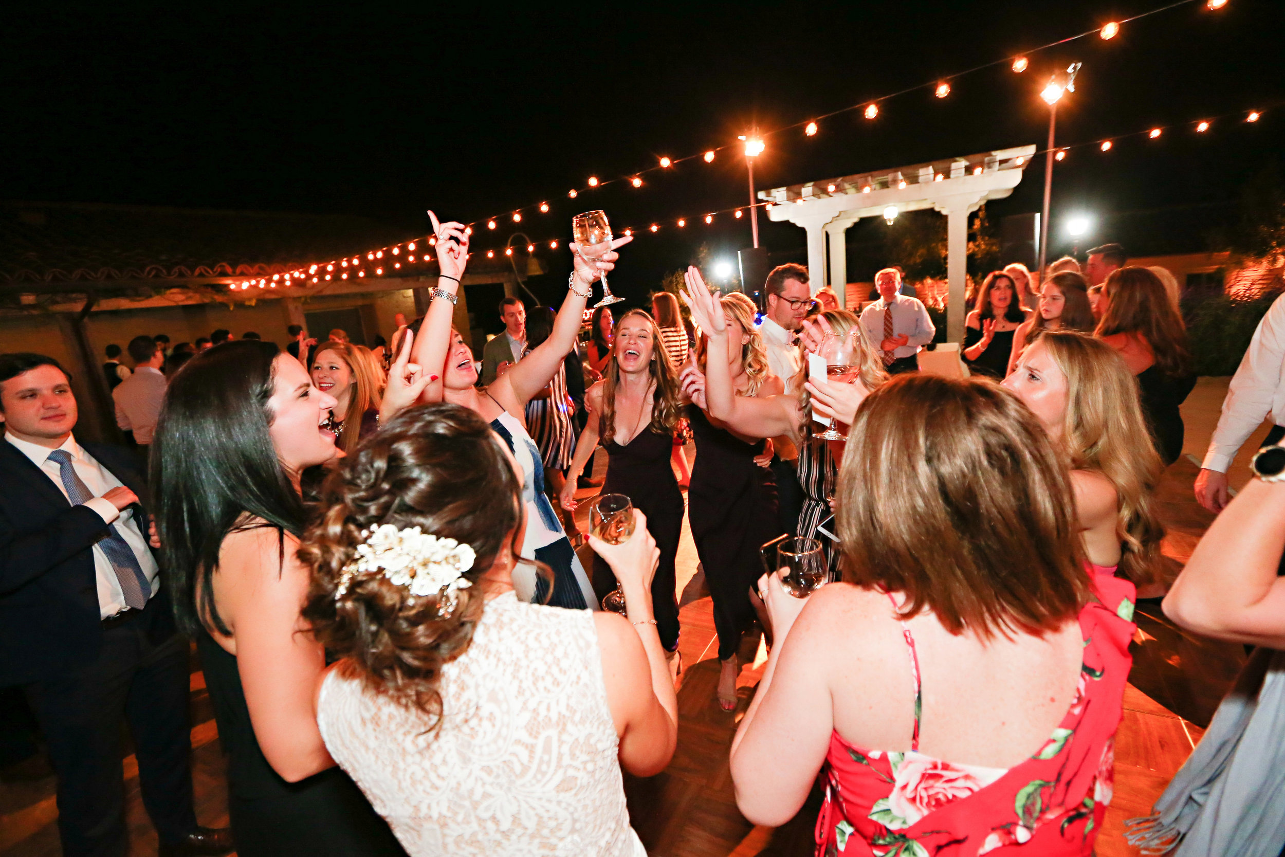 Kristin & Darrin's Wedding-0392.jpg