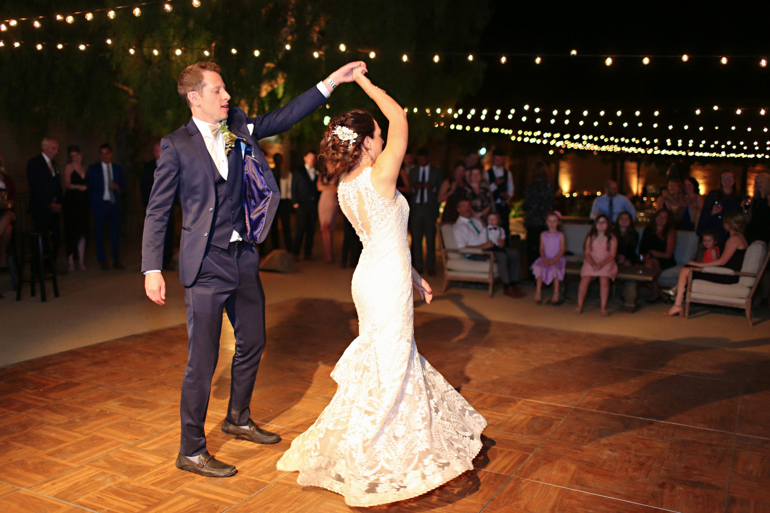 Kristin & Darrin's Wedding-0366.jpg
